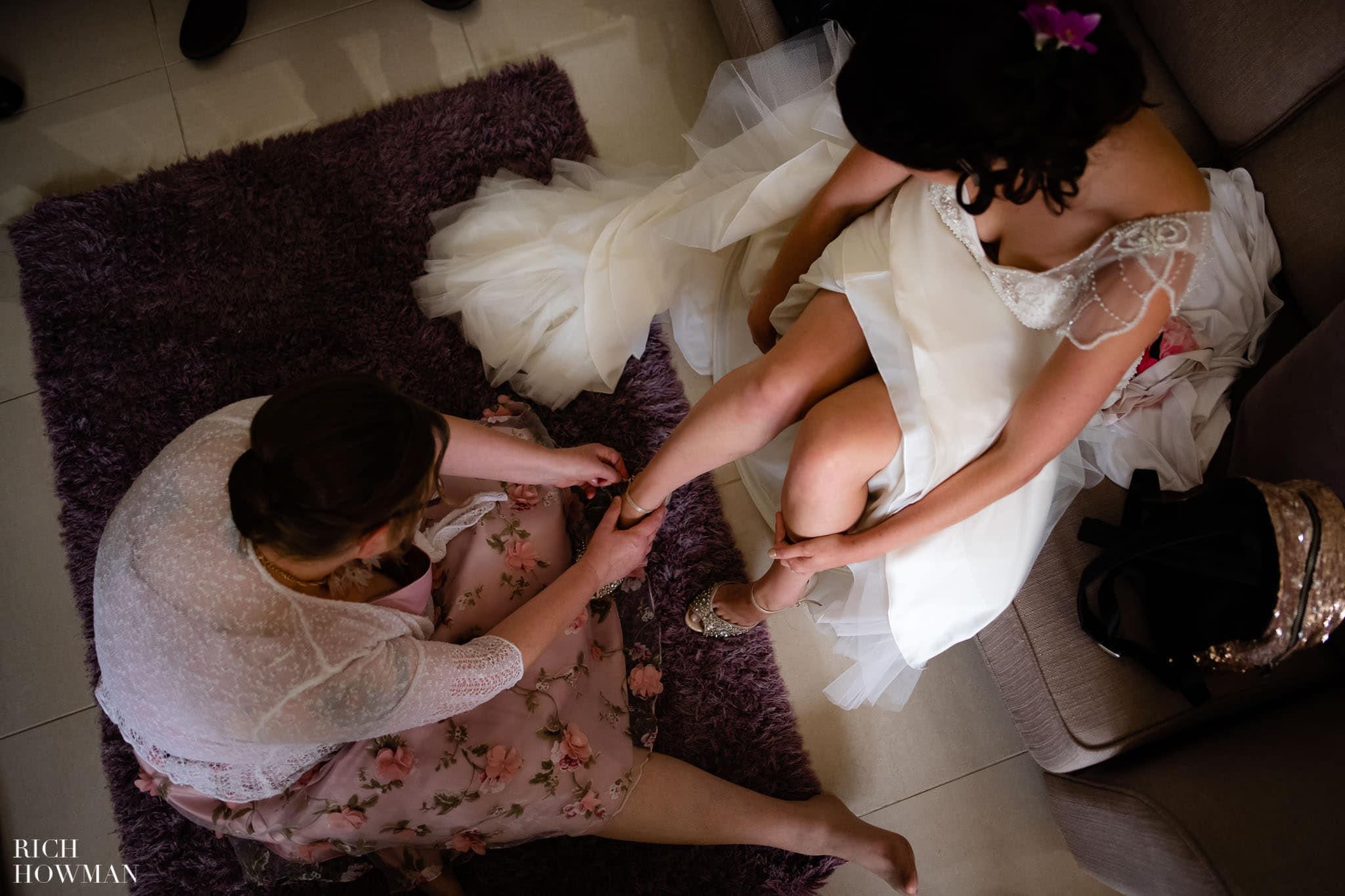 Moddershall Oaks Wedding Photographers 271