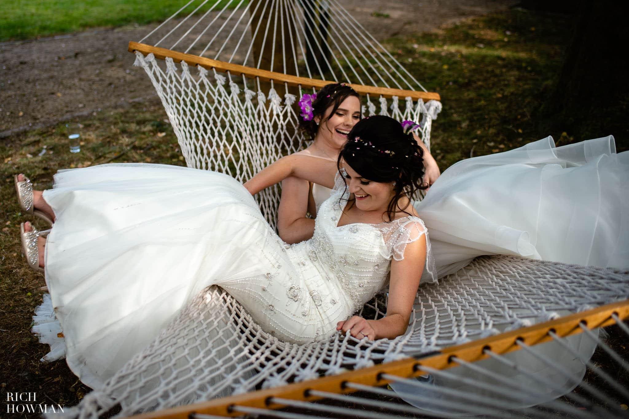 Moddershall Oaks Wedding Photographers 317