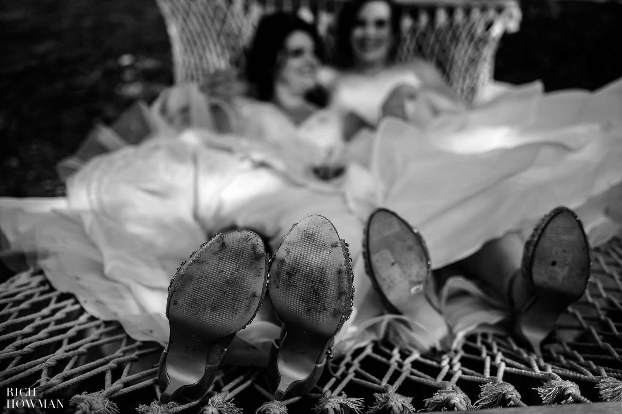 Moddershall Oaks Wedding Photographers 318