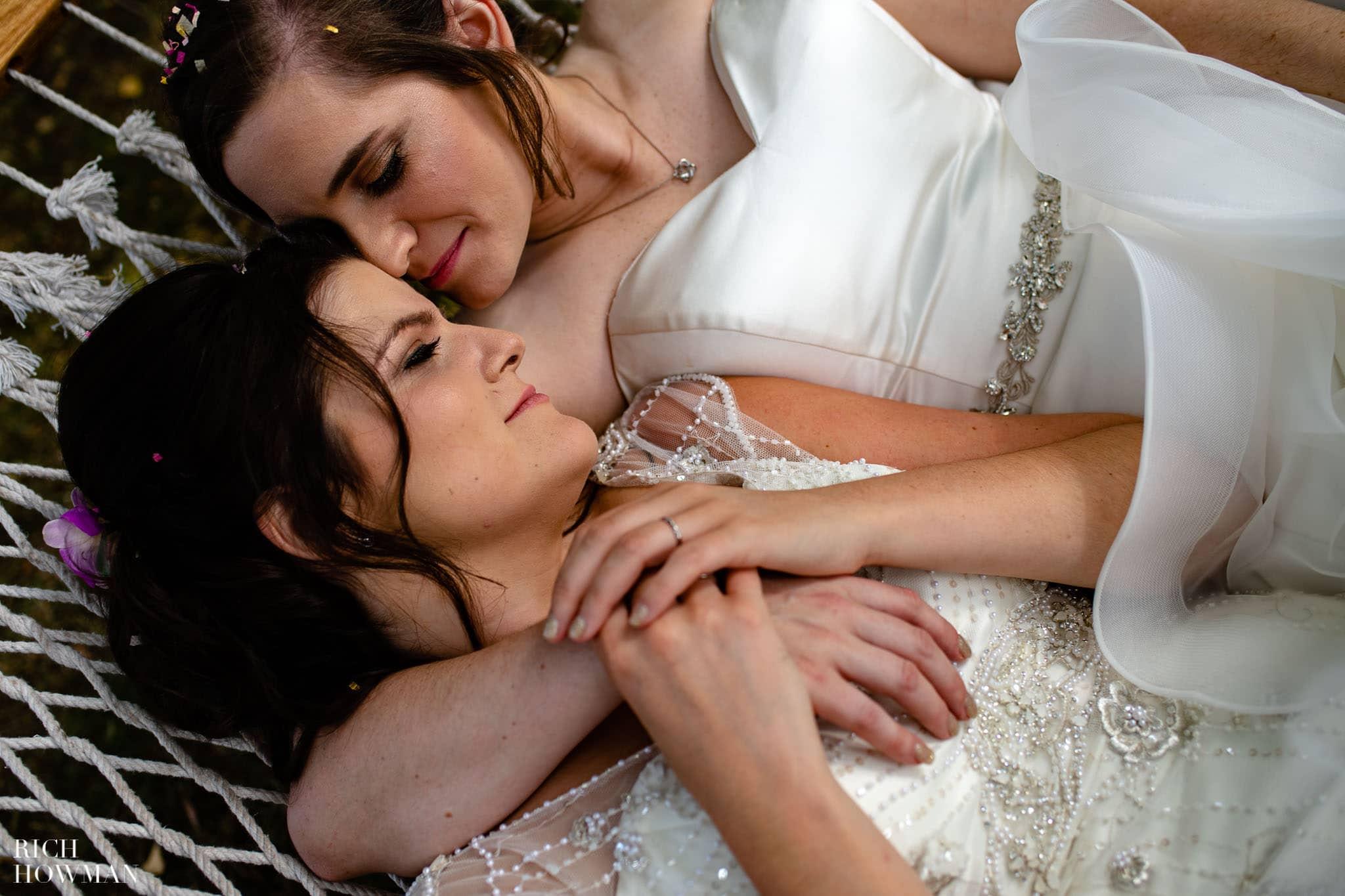 Moddershall Oaks Wedding Photographers 320