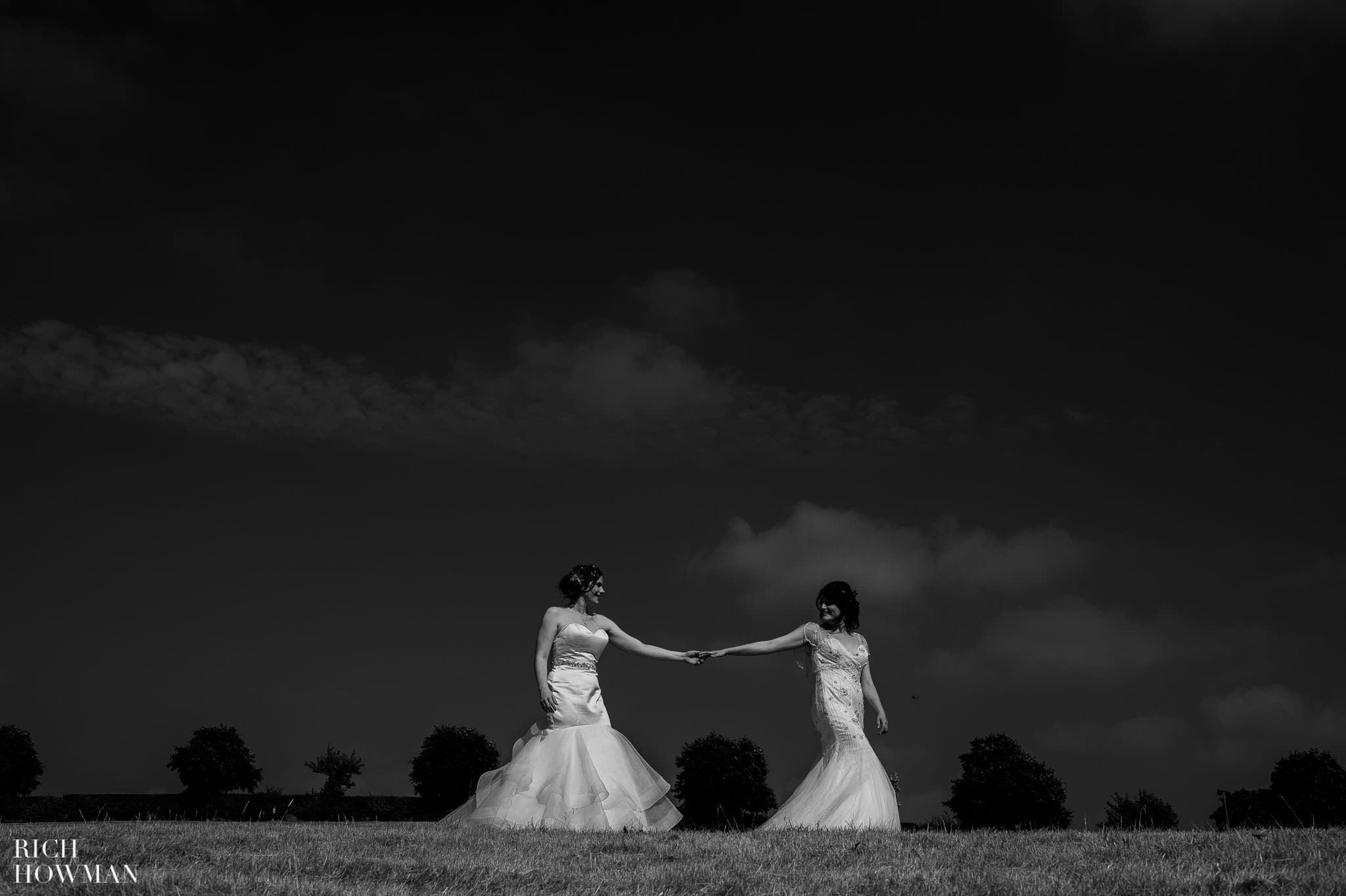 Moddershall Oaks Wedding Photographers 326