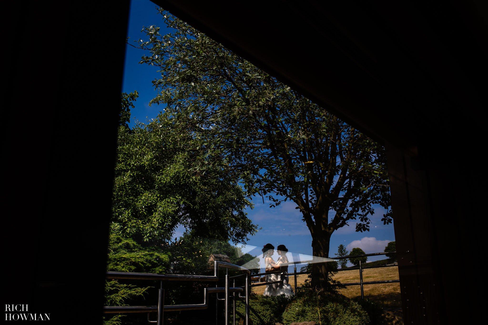 Moddershall Oaks Wedding Photographers 327