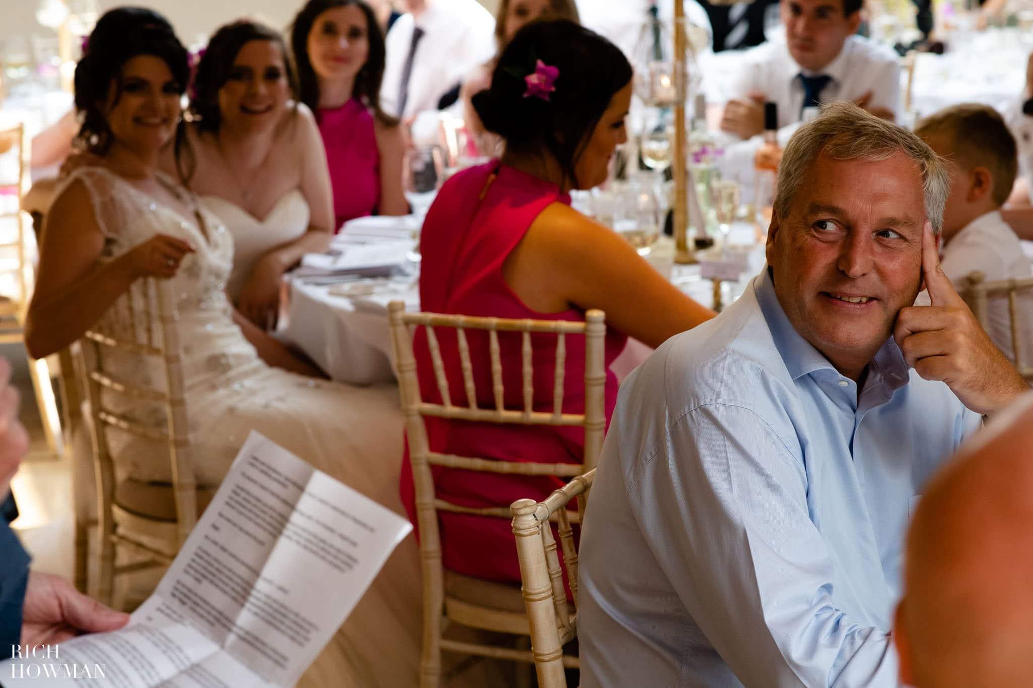Moddershall Oaks Wedding Photographers 329