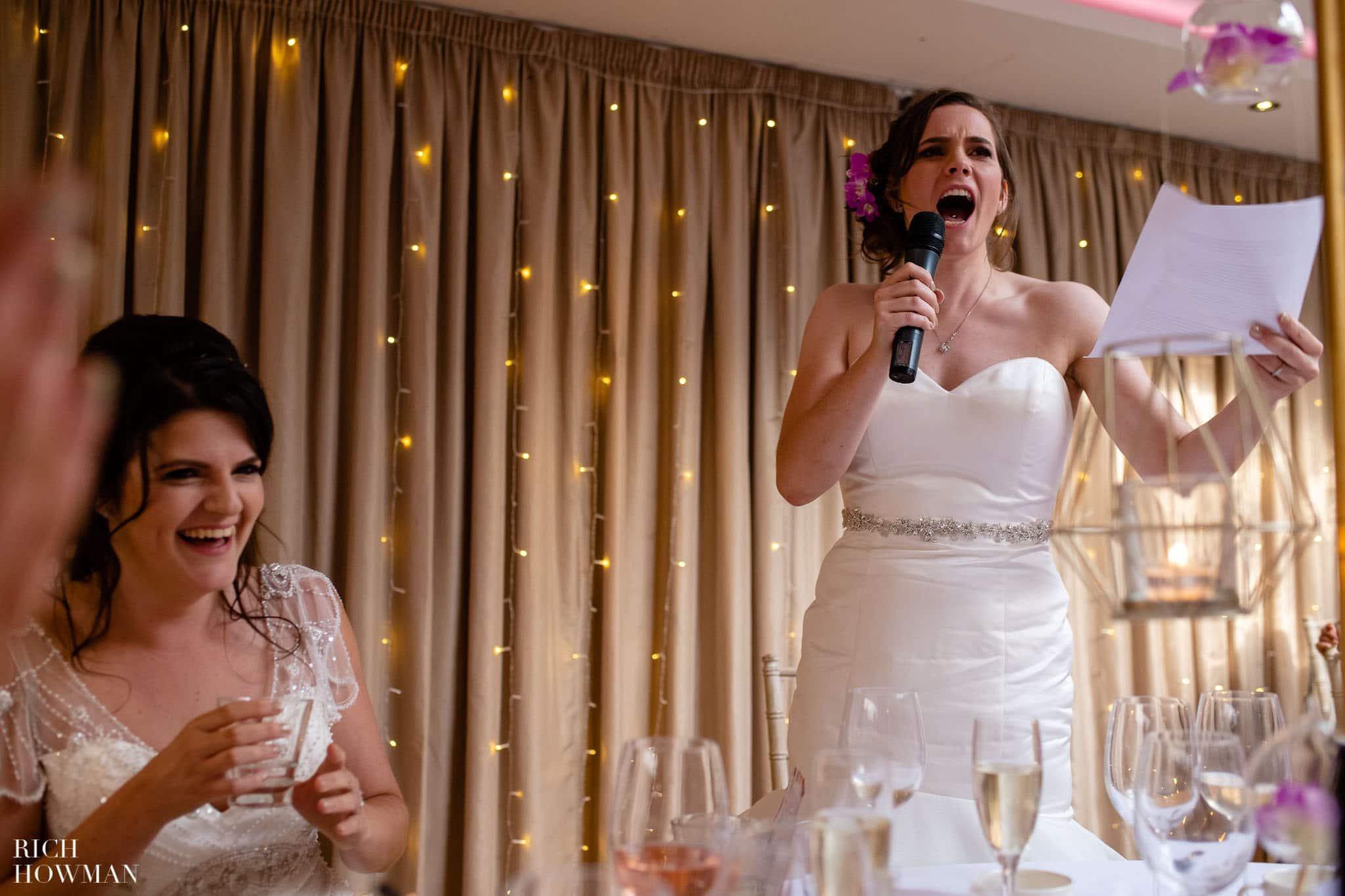 Moddershall Oaks Wedding Photographers 332