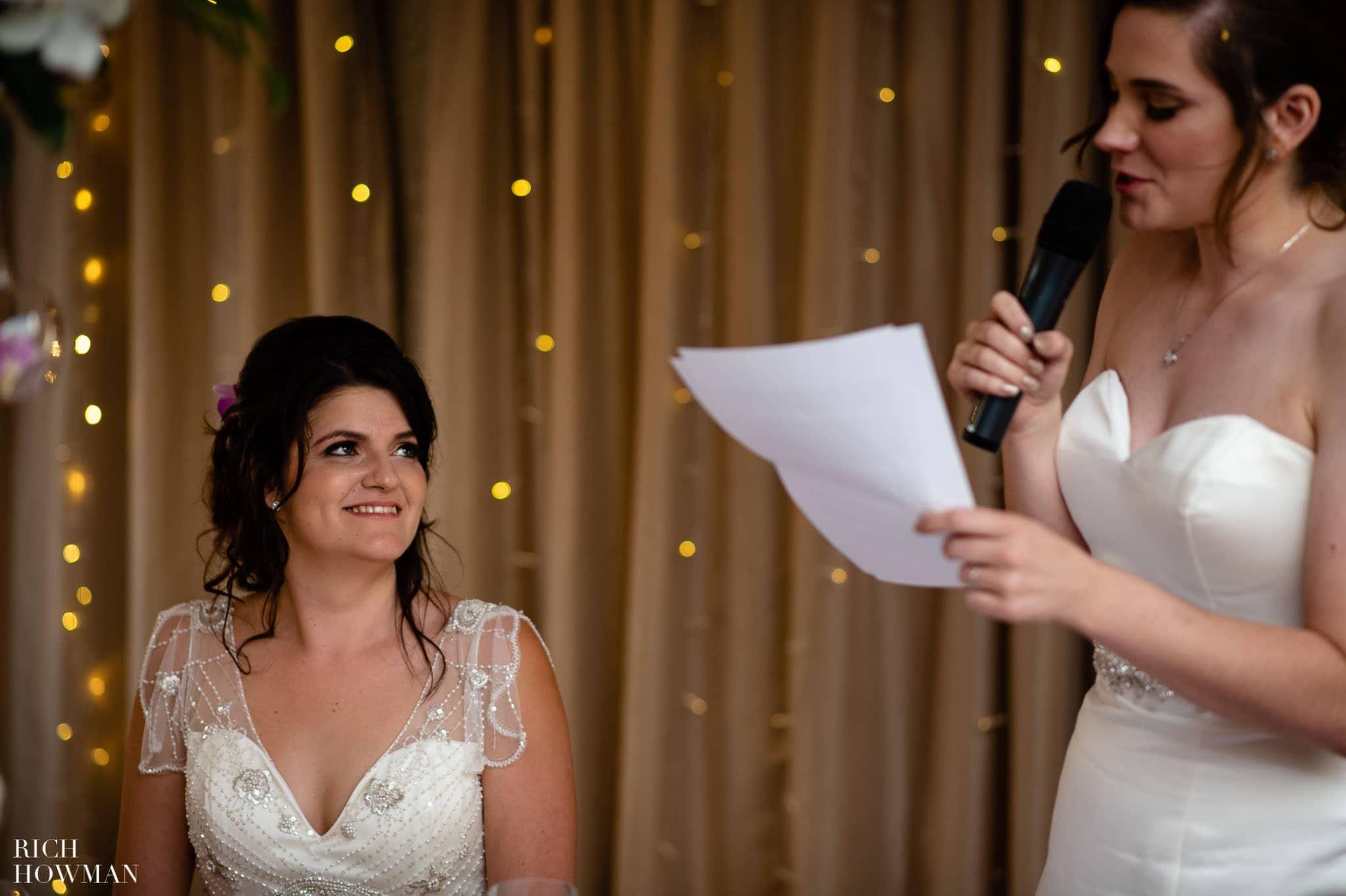 Moddershall Oaks Wedding Photographers 333