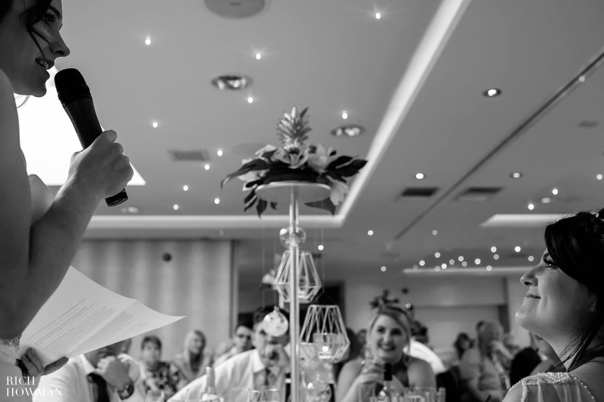 Moddershall Oaks Wedding Photographers 334