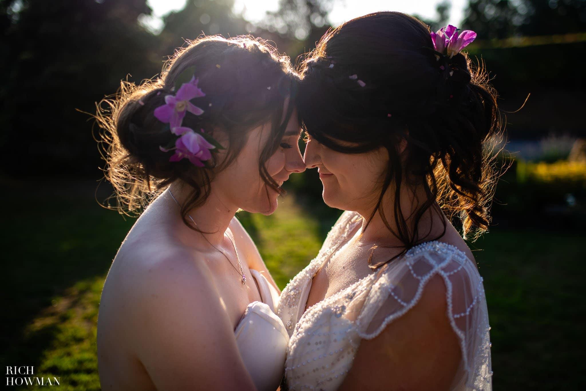 Moddershall Oaks Wedding Photographers 339