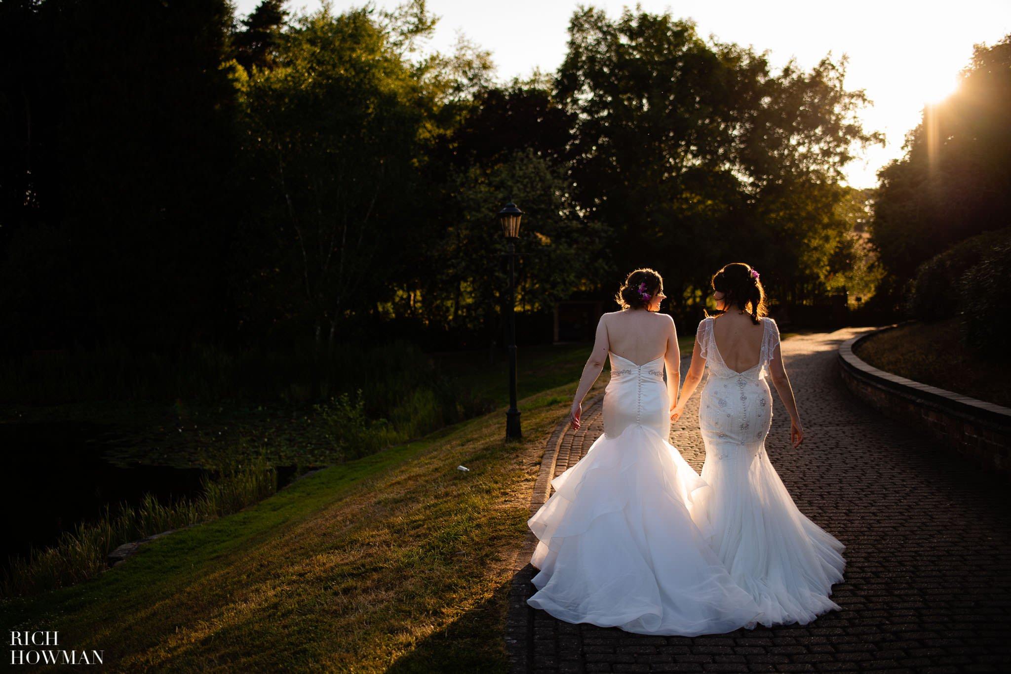 Moddershall Oaks Wedding Photographers 340