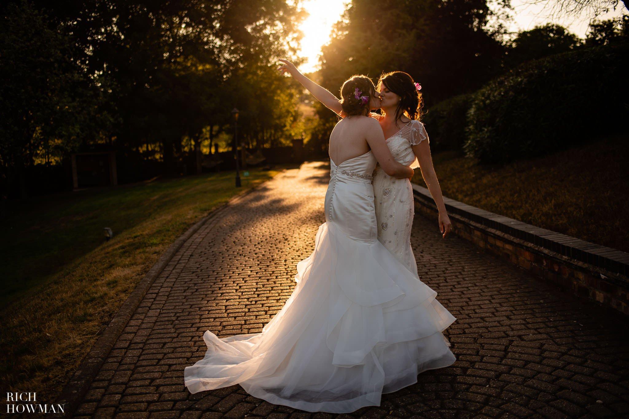 Moddershall Oaks Wedding Photographers 342