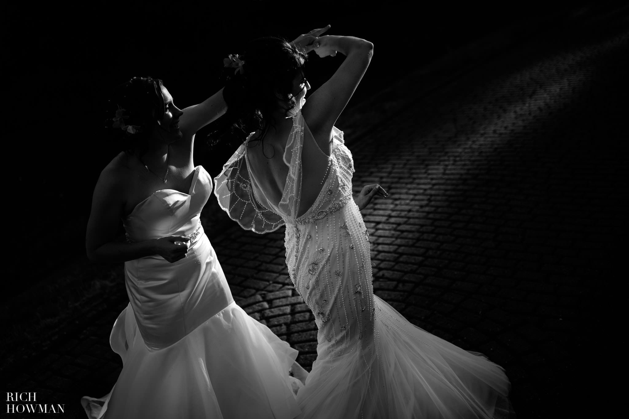 Moddershall Oaks Wedding Photographers 343