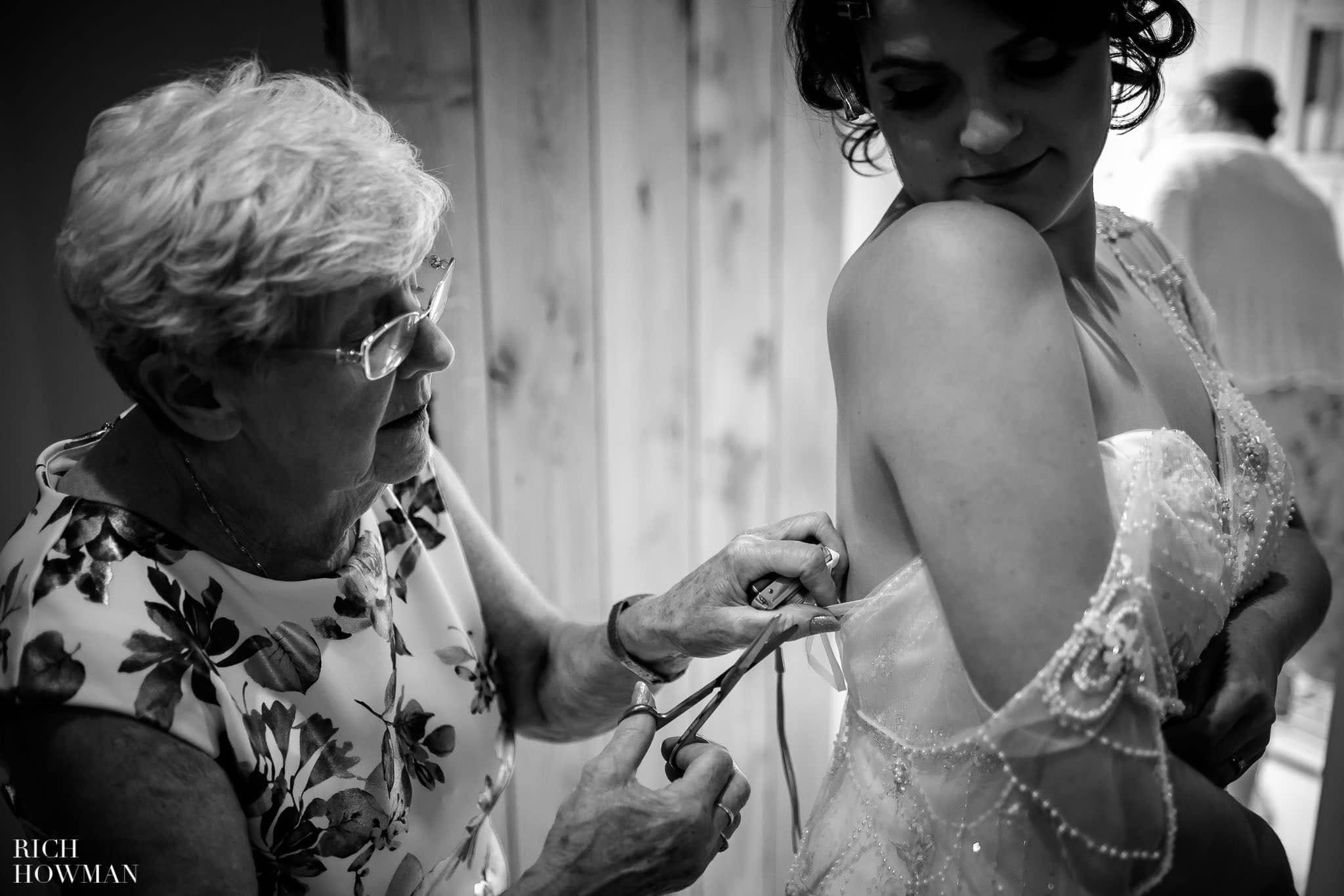 Moddershall Oaks Wedding Photographers 274