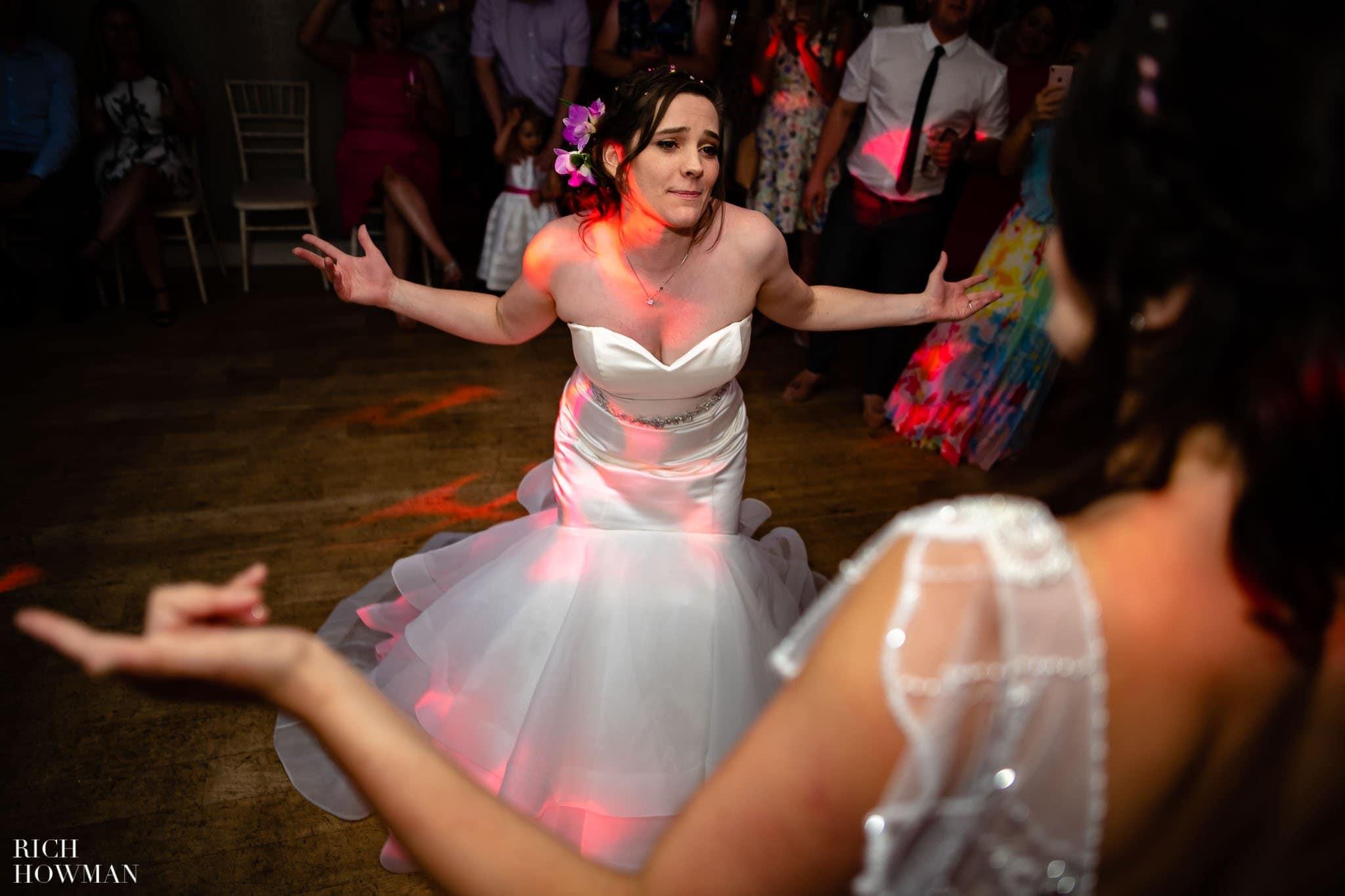 Moddershall Oaks Wedding Photographers 347