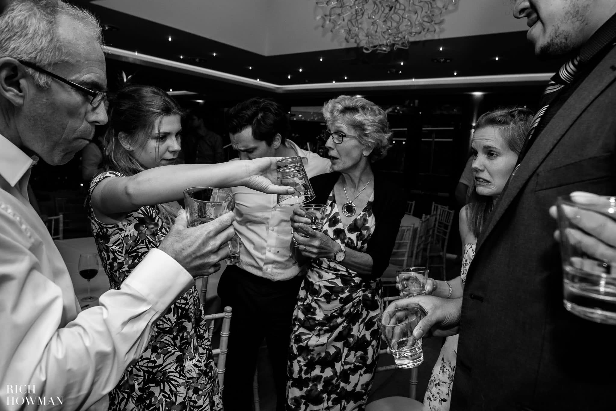 Moddershall Oaks Wedding Photographers 350