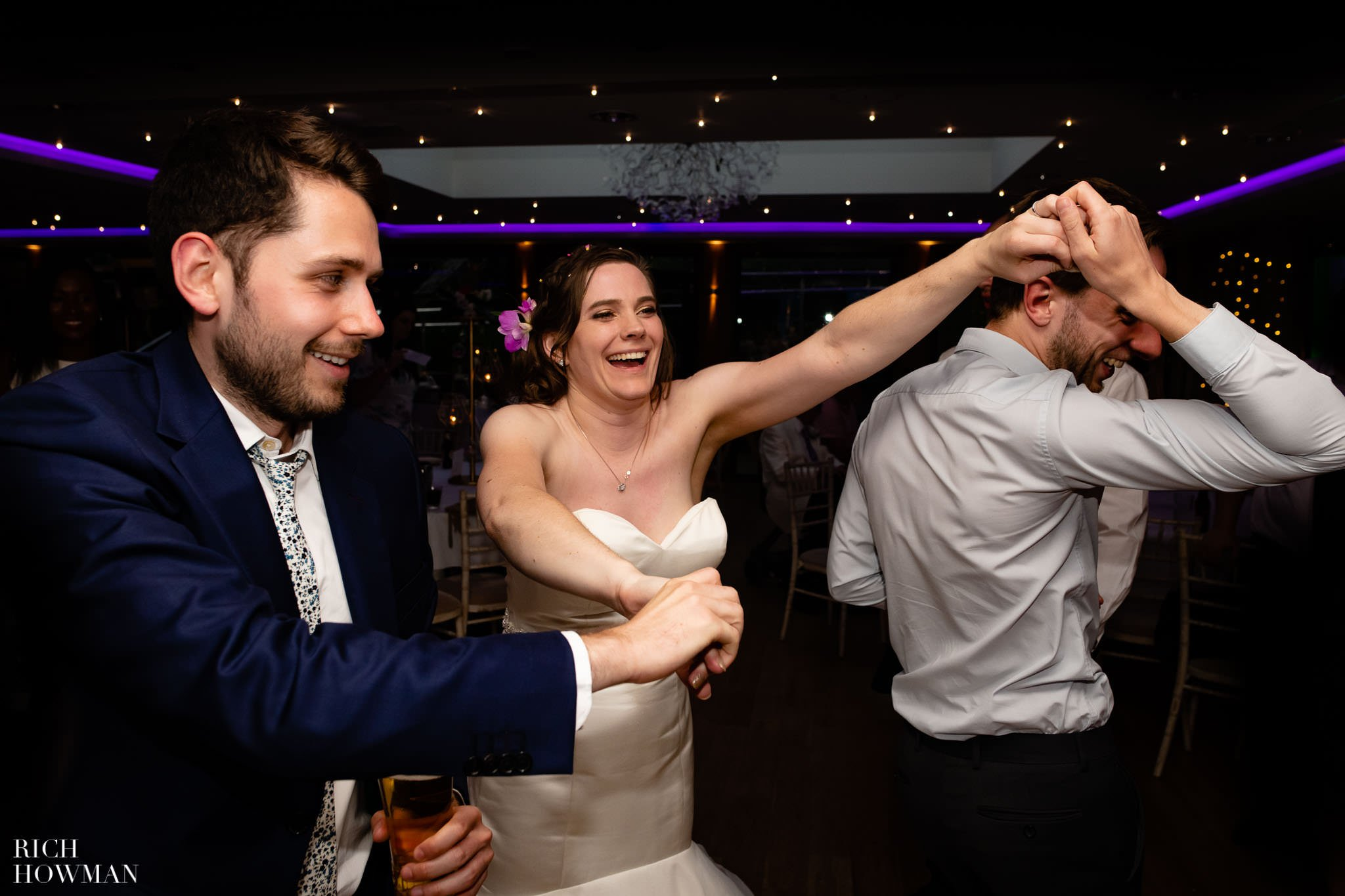 Moddershall Oaks Wedding Photographers 355