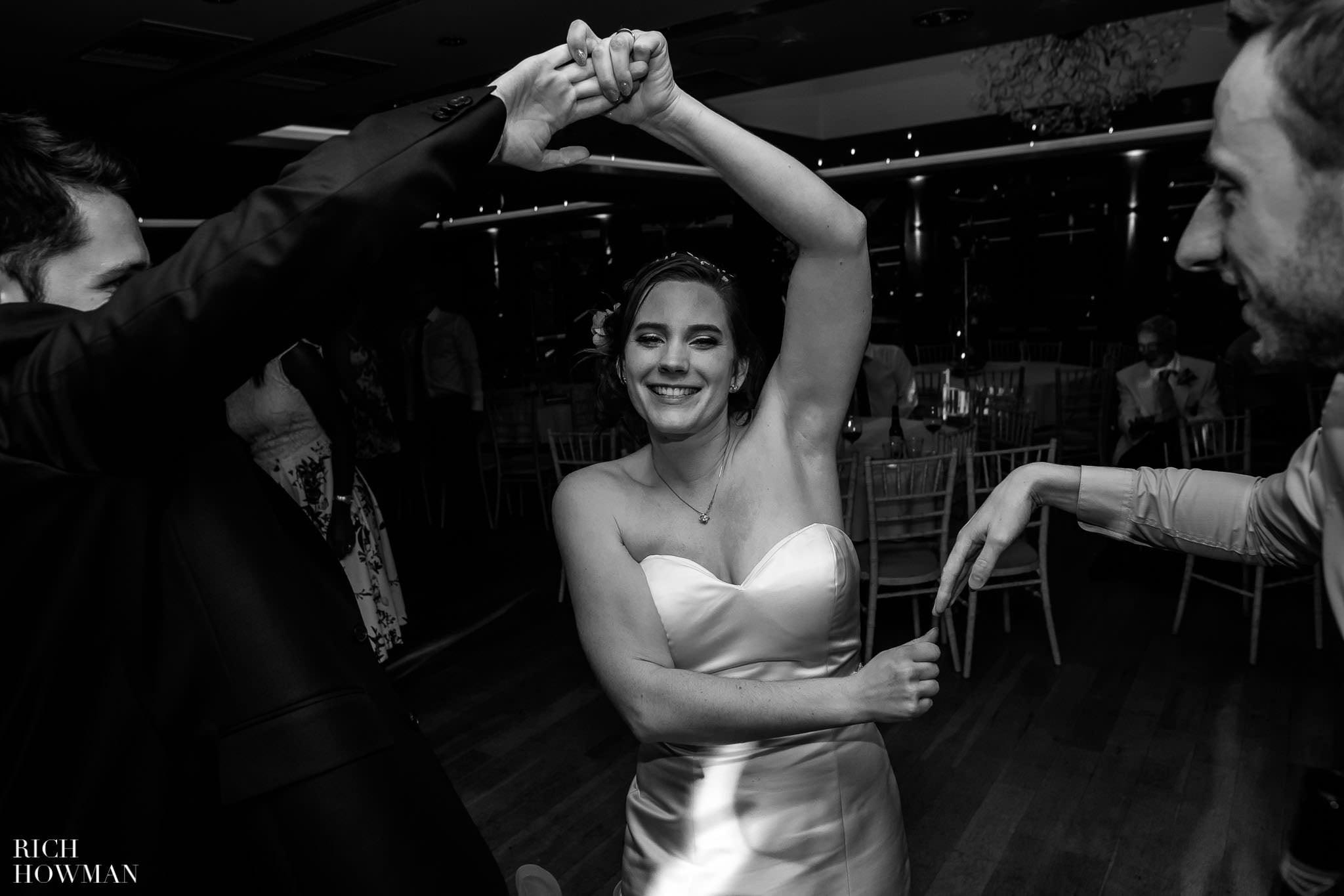 Moddershall Oaks Wedding Photographers 356