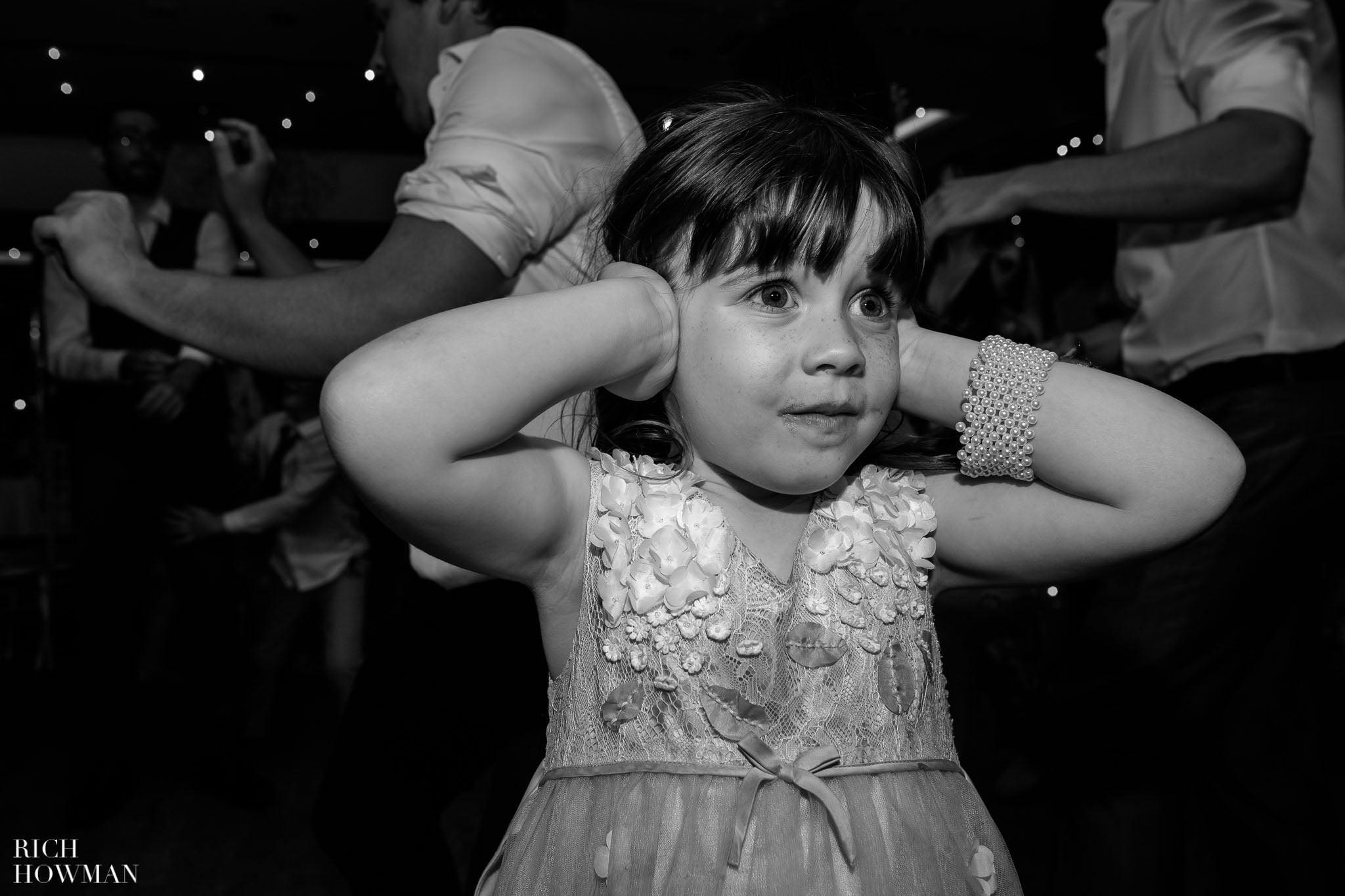 Moddershall Oaks Wedding Photographers 362
