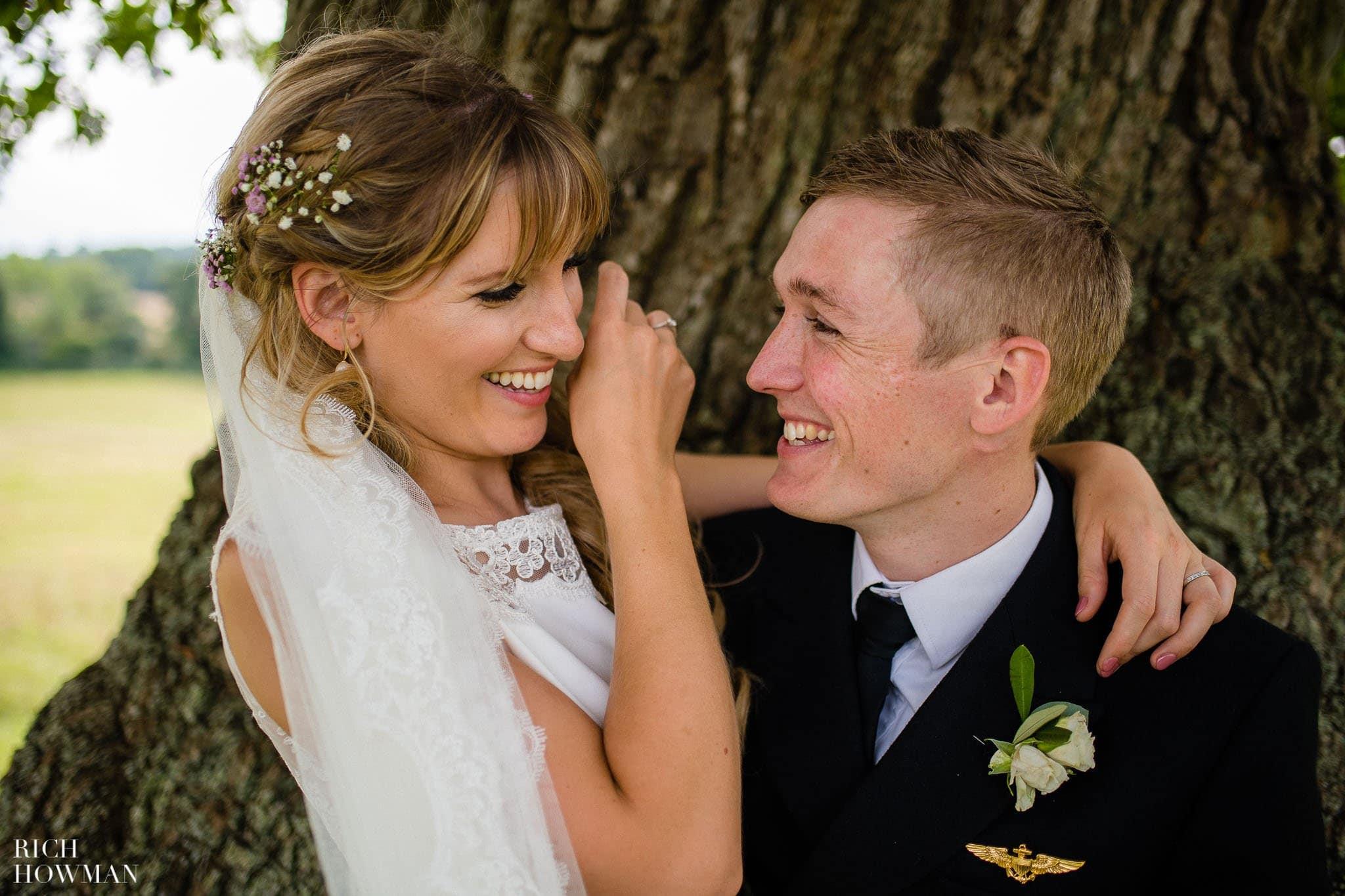 Royal Navy Wedding Photographers 605