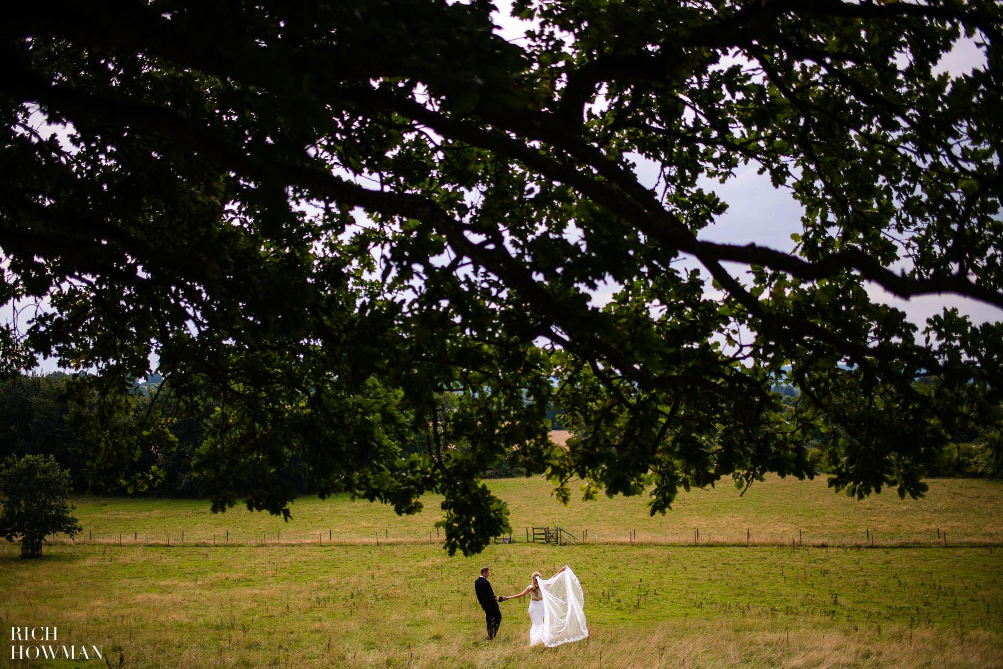 Royal Navy Wedding Photographers 608