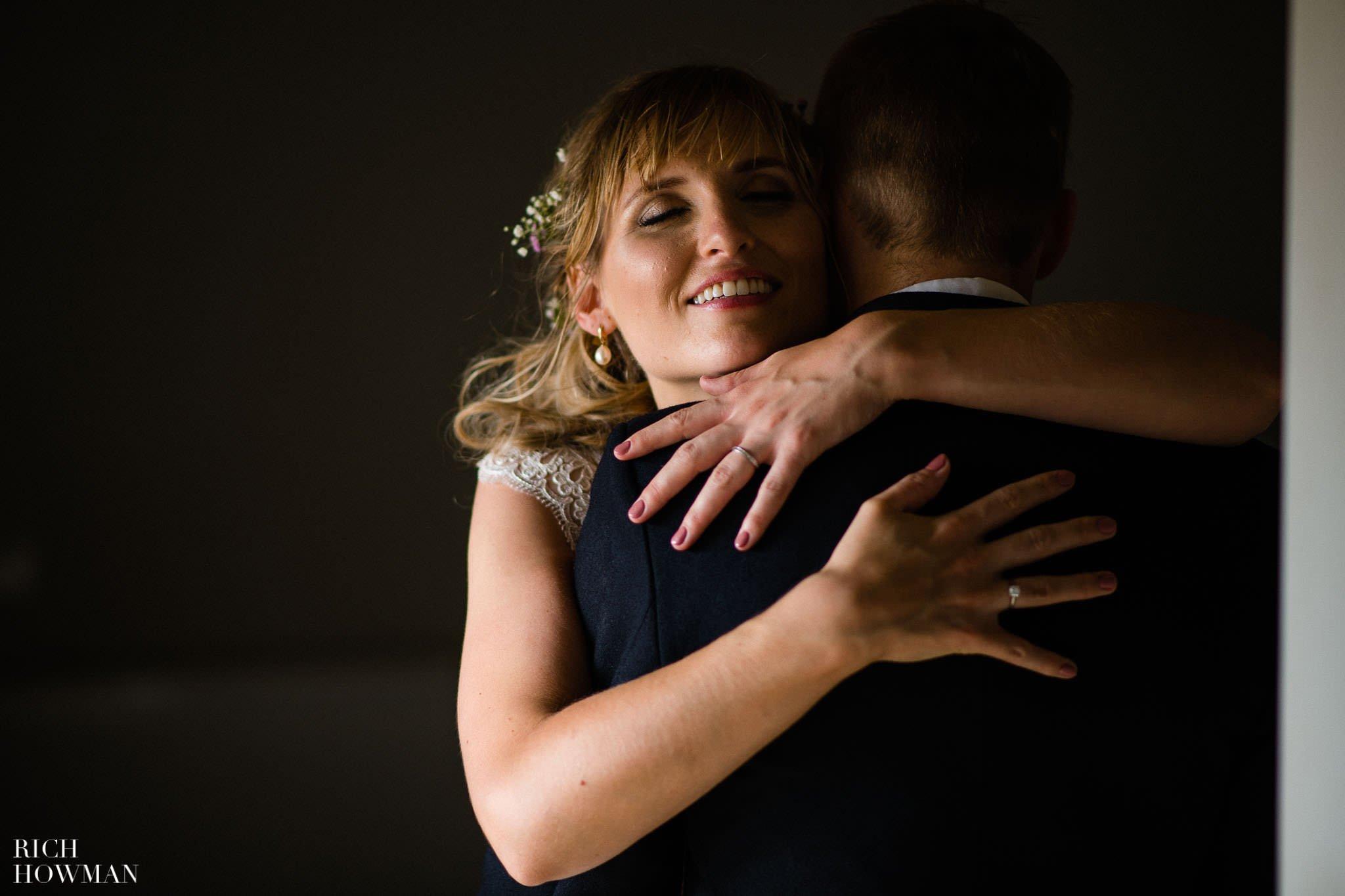 Royal Navy Wedding Photographers 614