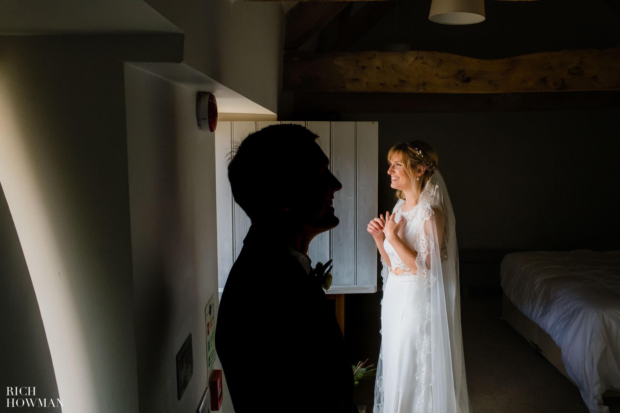 Royal Navy Wedding Photographers 615