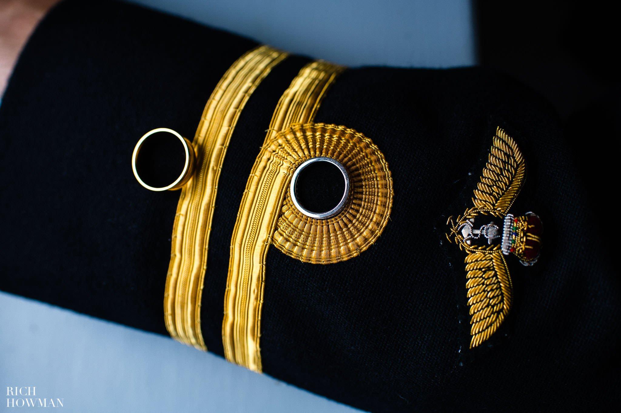 Royal Navy Wedding Photographers 616