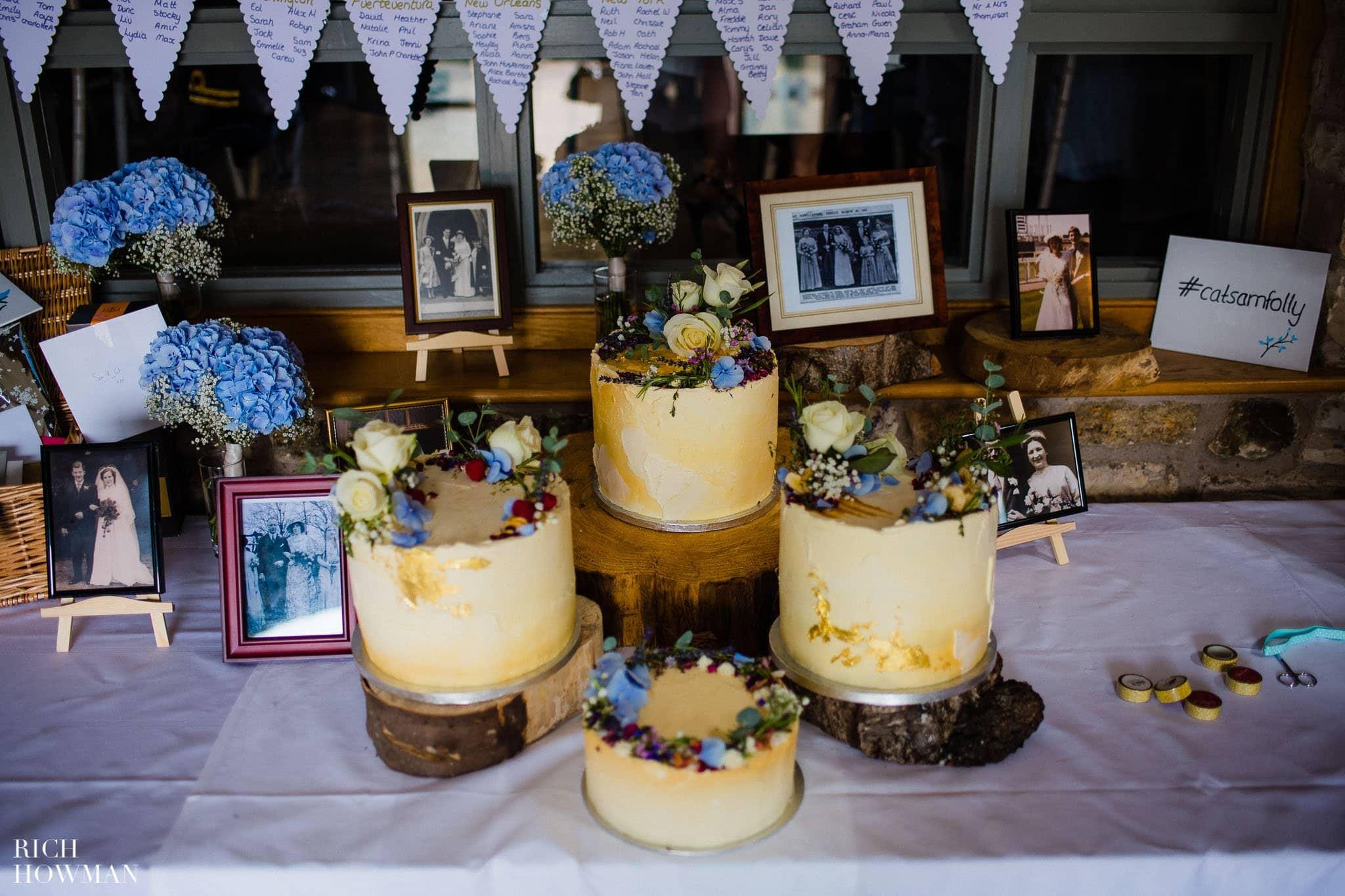Royal Navy Wedding Photographers 620