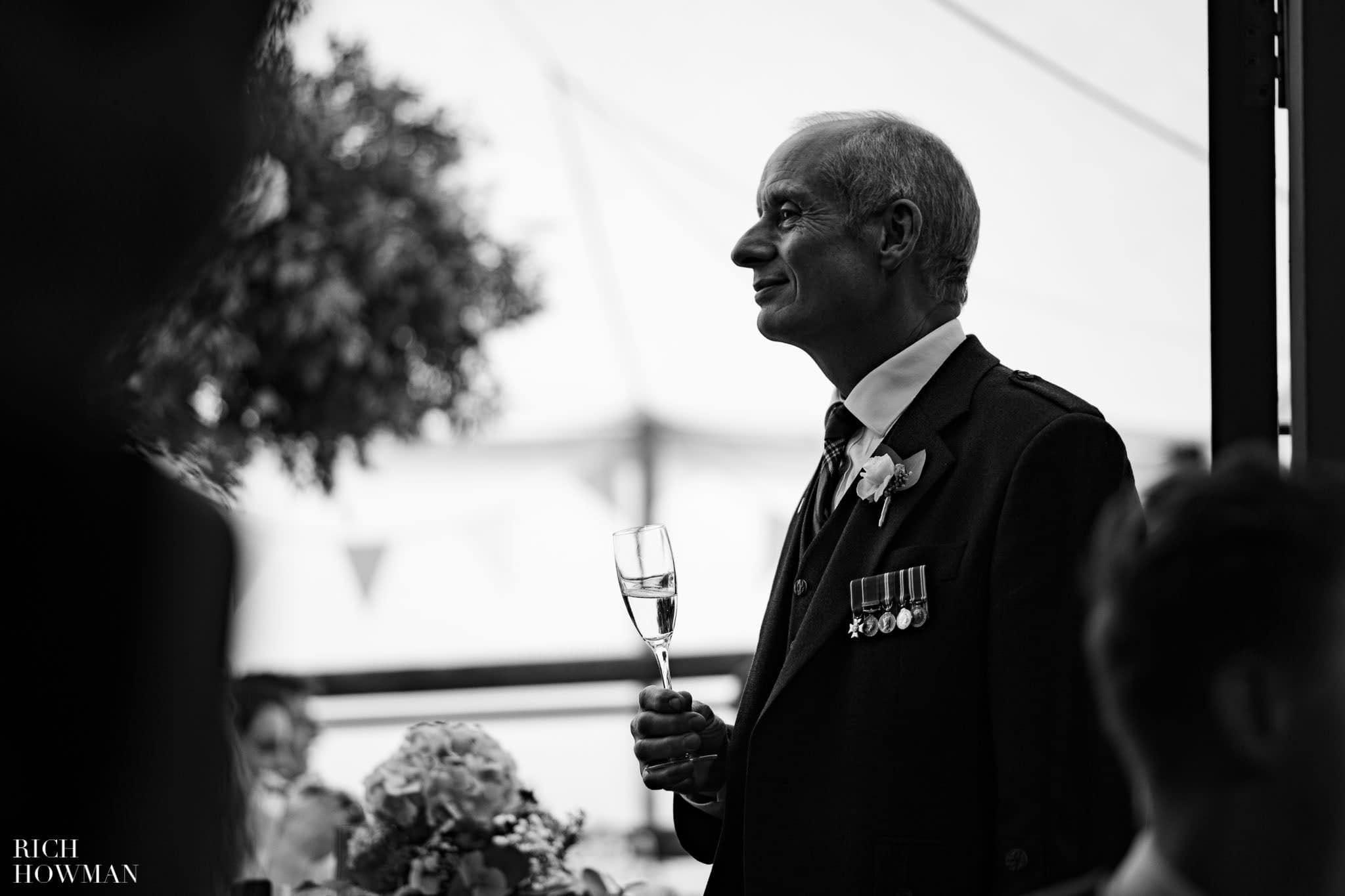 Royal Navy Wedding Photographers 626