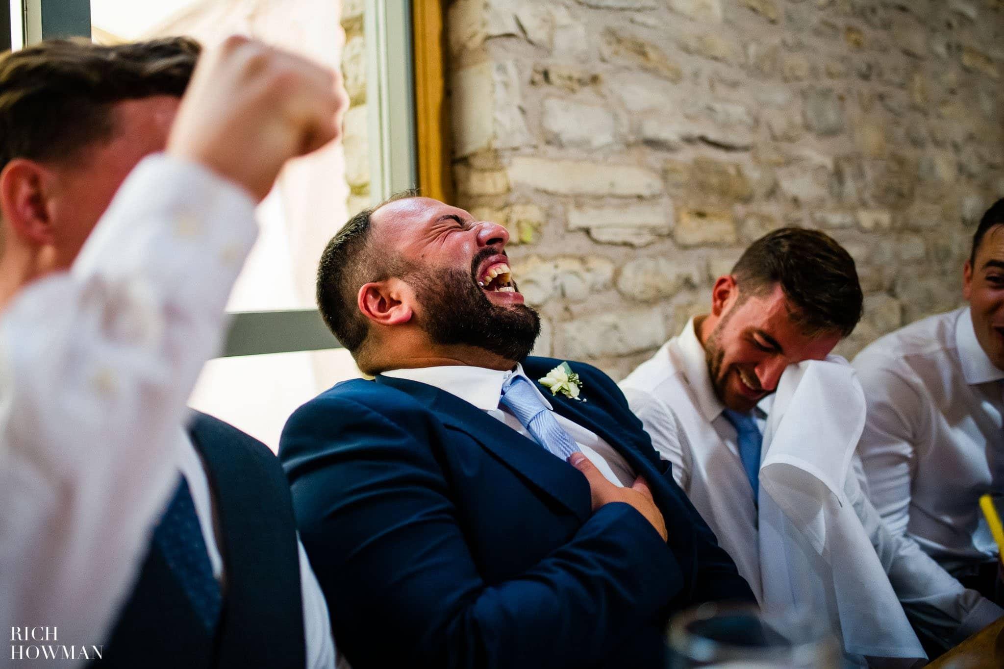 Royal Navy Wedding Photographers 627