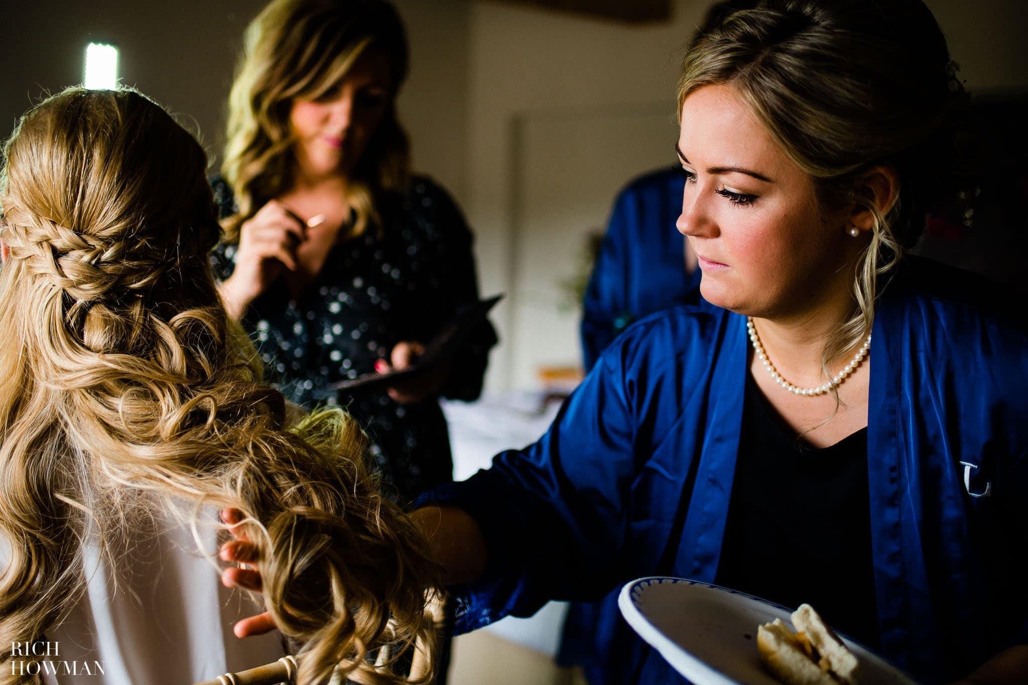 Royal Navy Wedding Photographers 511