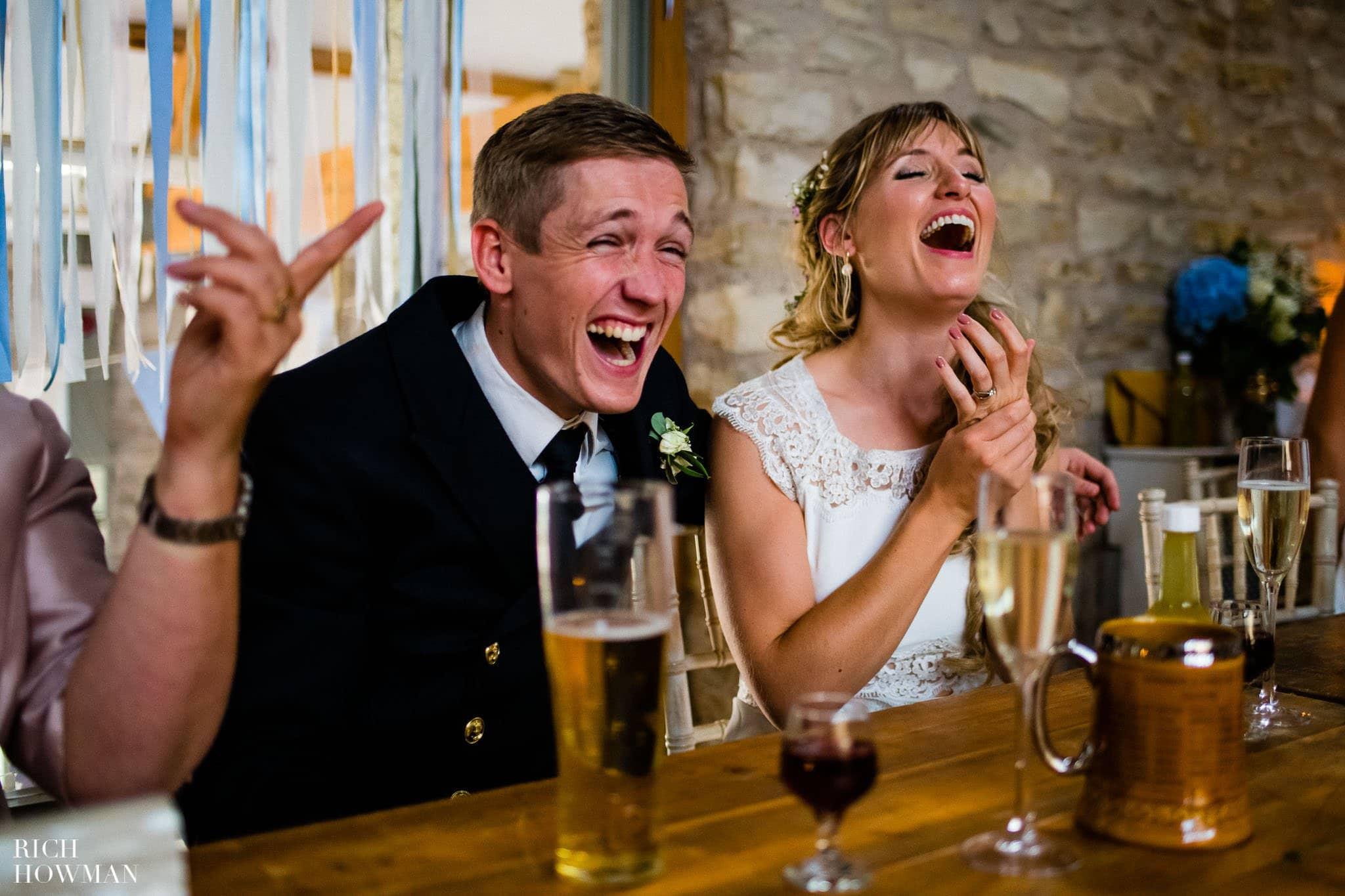 Royal Navy Wedding Photographers 628