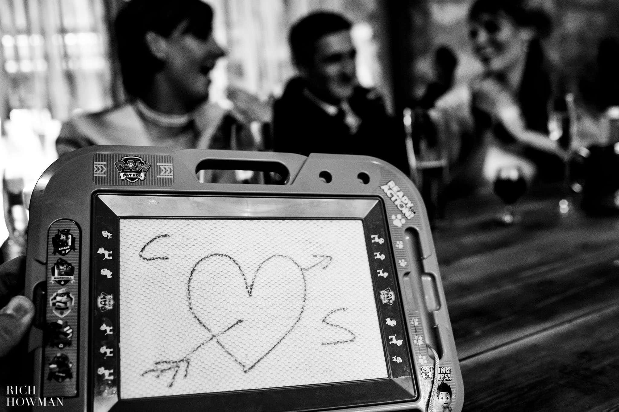 Royal Navy Wedding Photographers 630