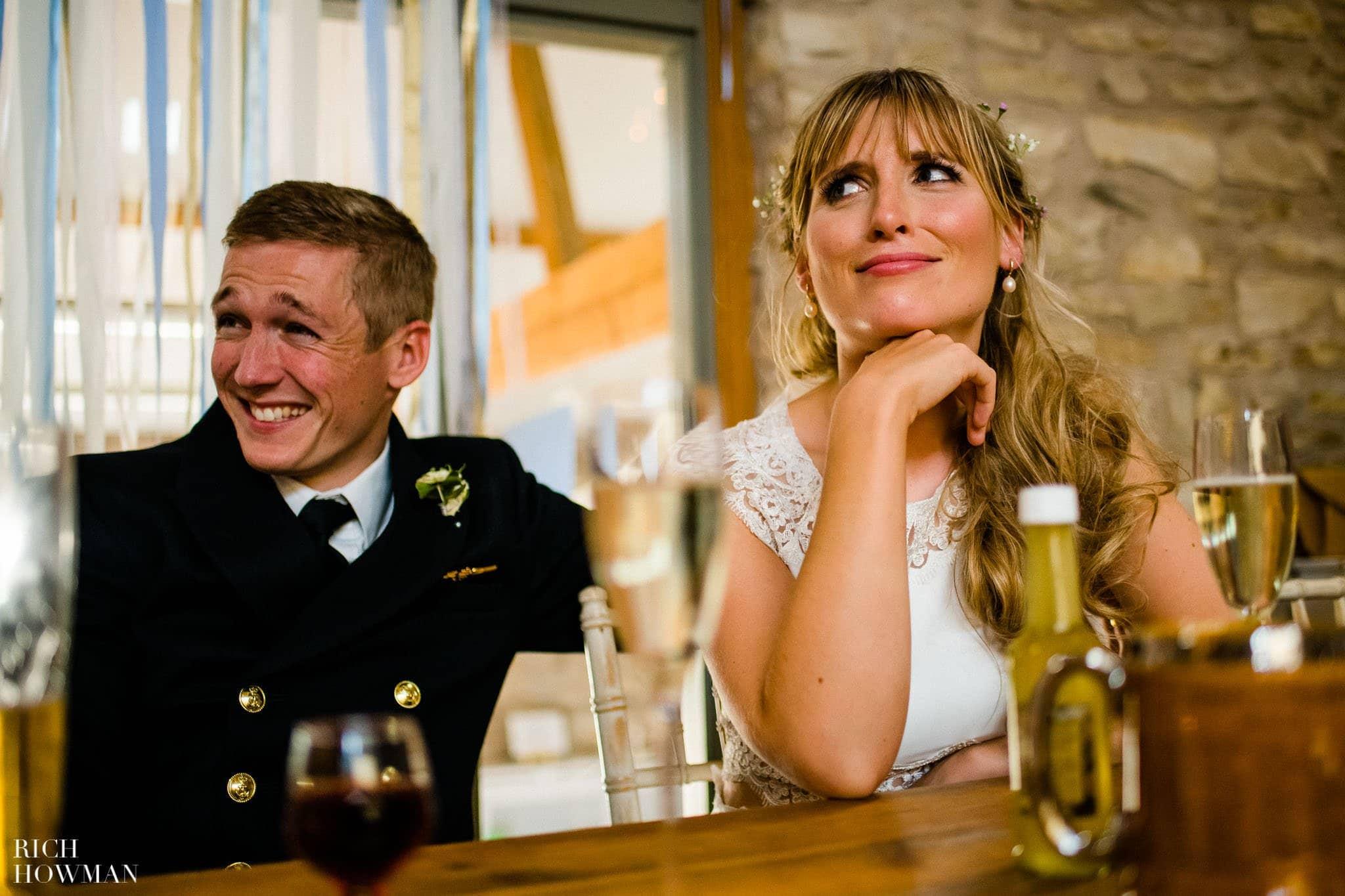 Royal Navy Wedding Photographers 632