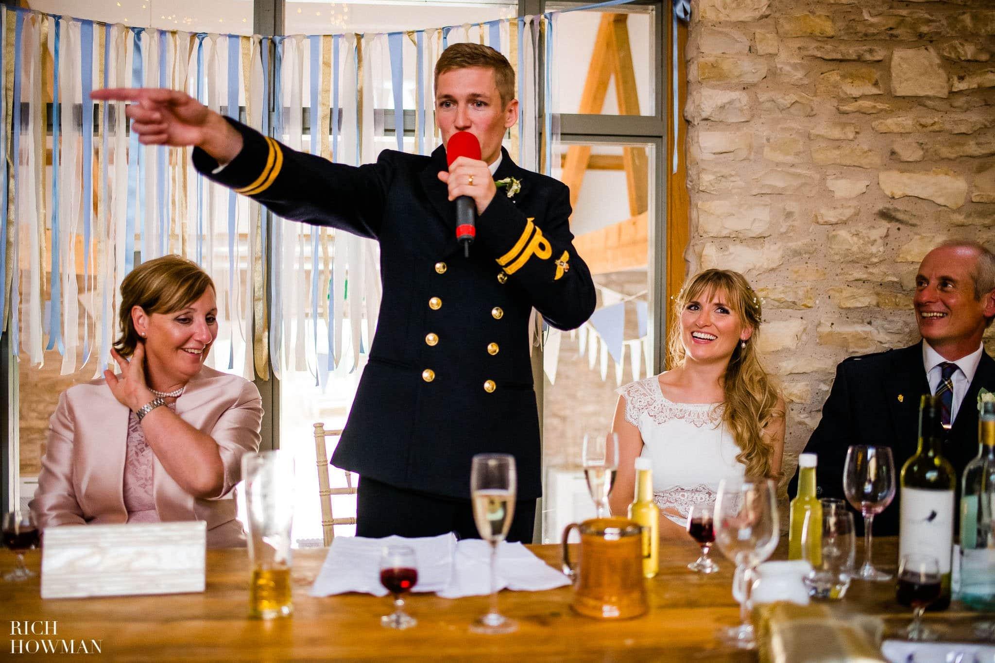 Royal Navy Wedding Photographers 637