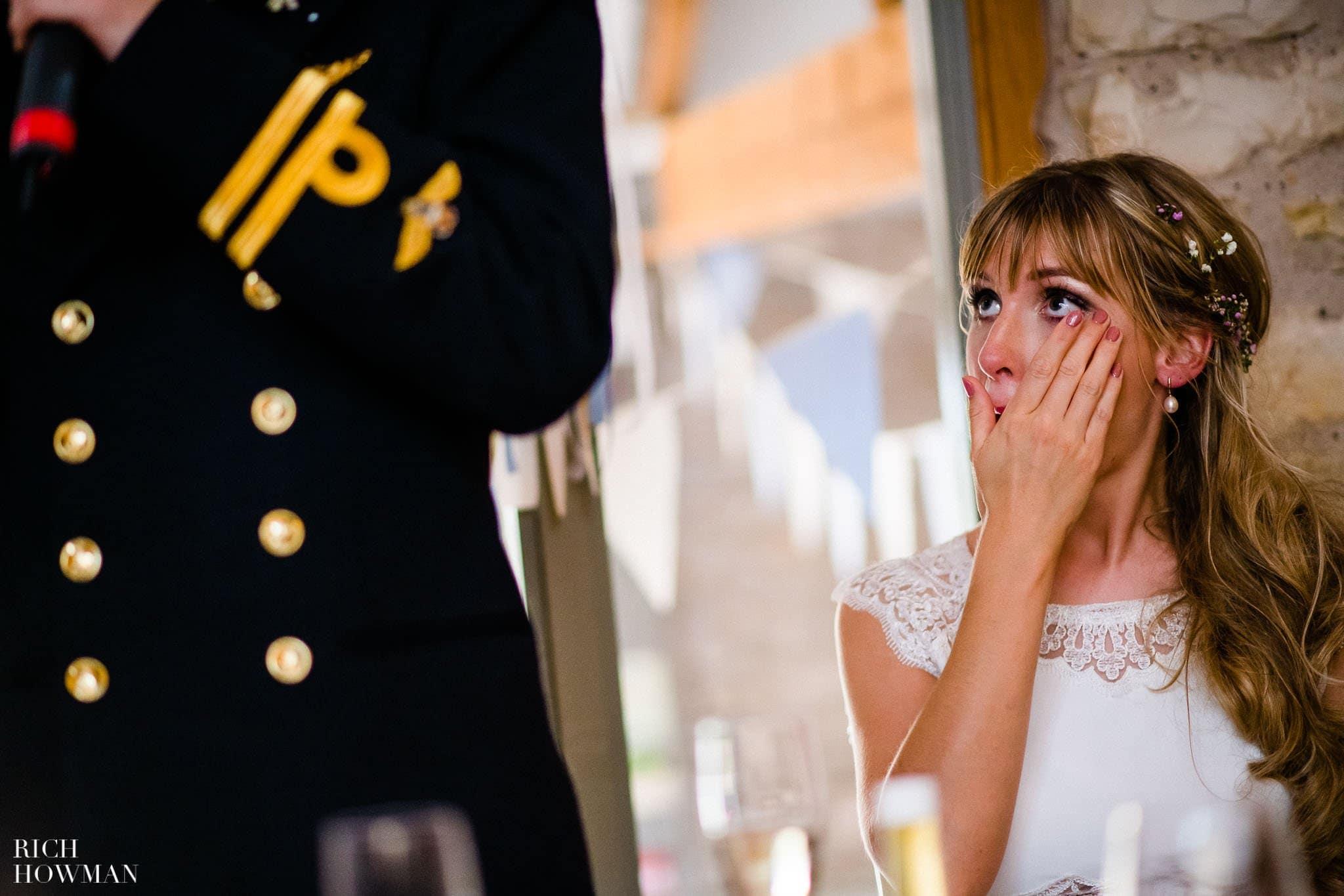 Royal Navy Wedding Photographers 638