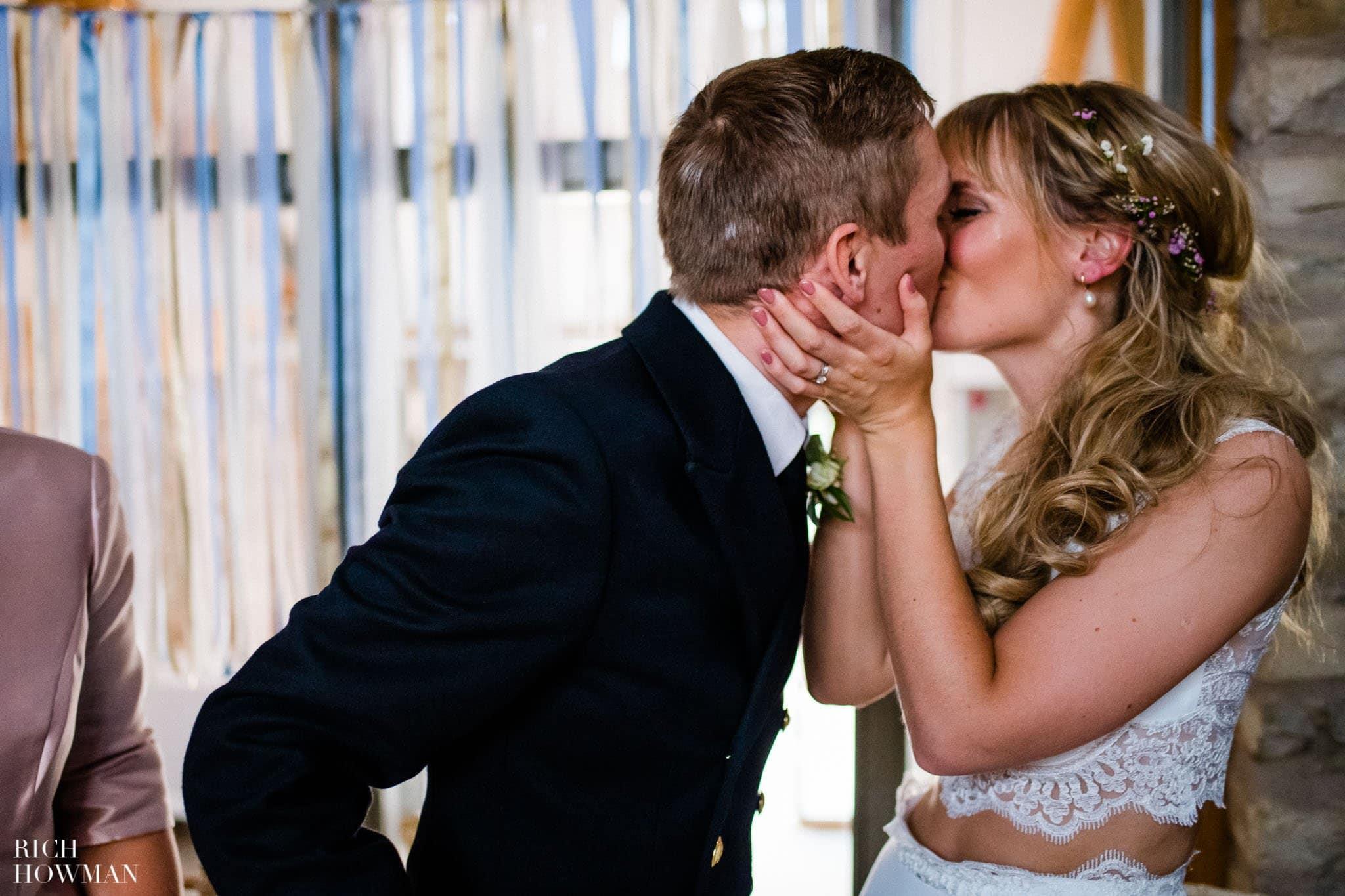 Royal Navy Wedding Photographers 640