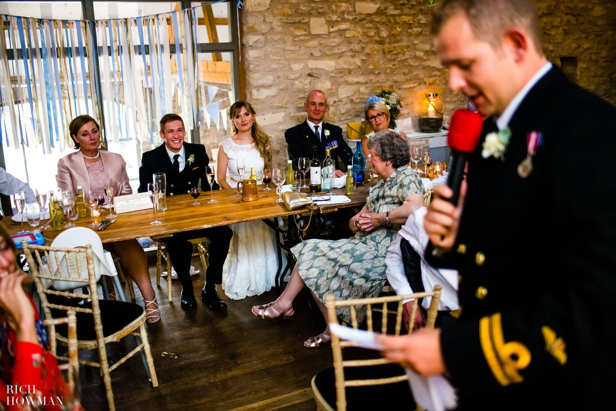 Royal Navy Wedding Photographers 643