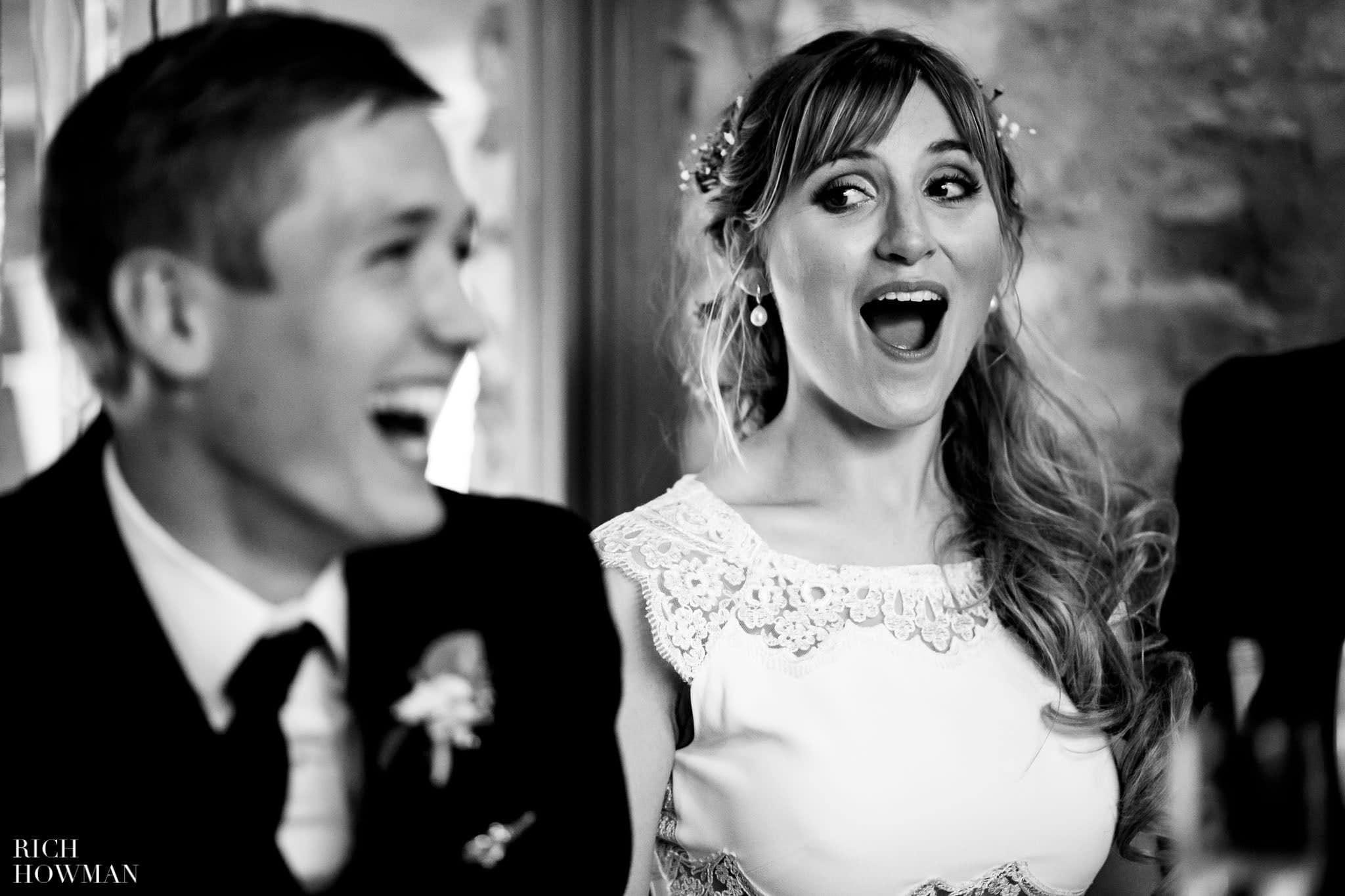 Royal Navy Wedding Photographers 645