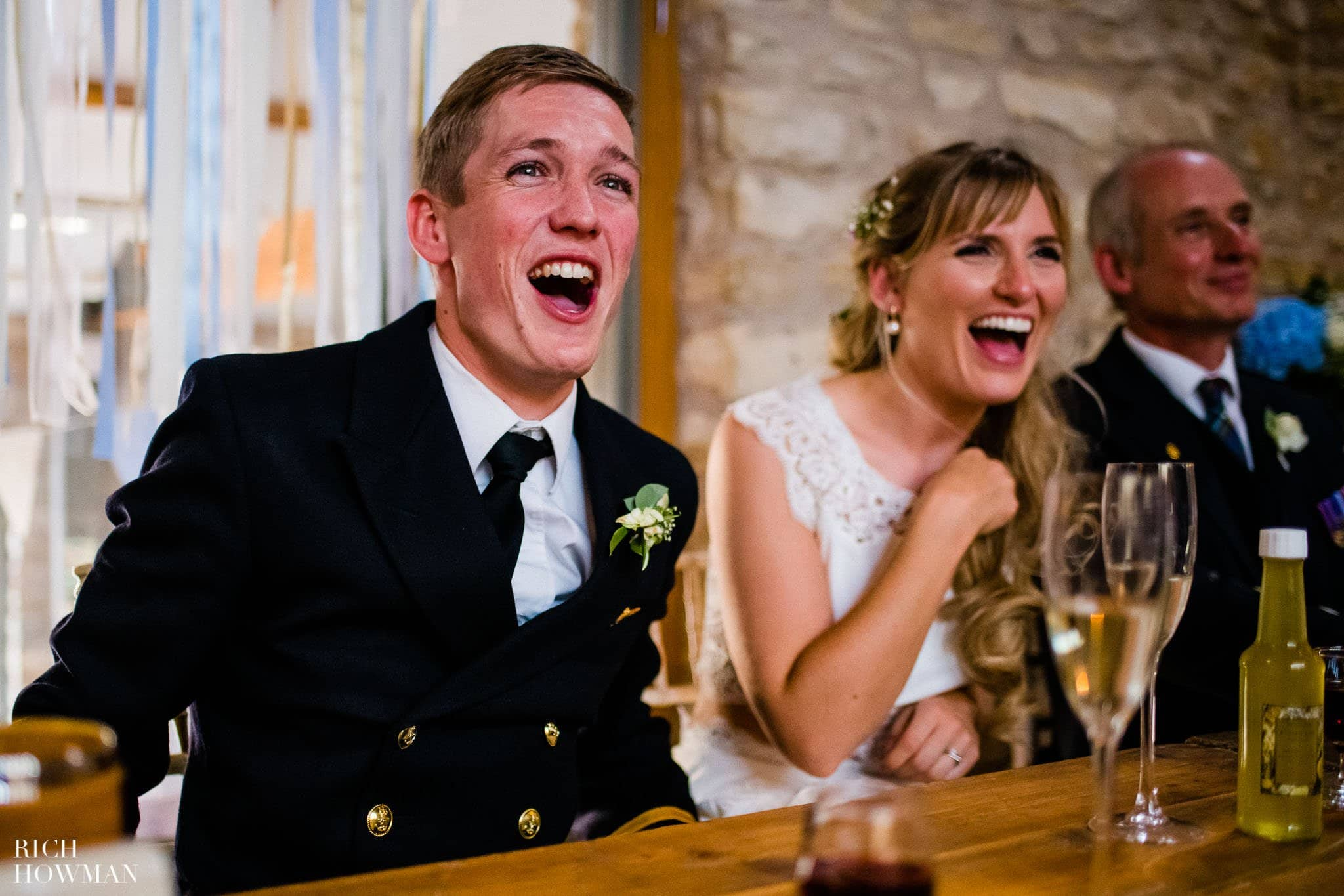 Royal Navy Wedding Photographers 646