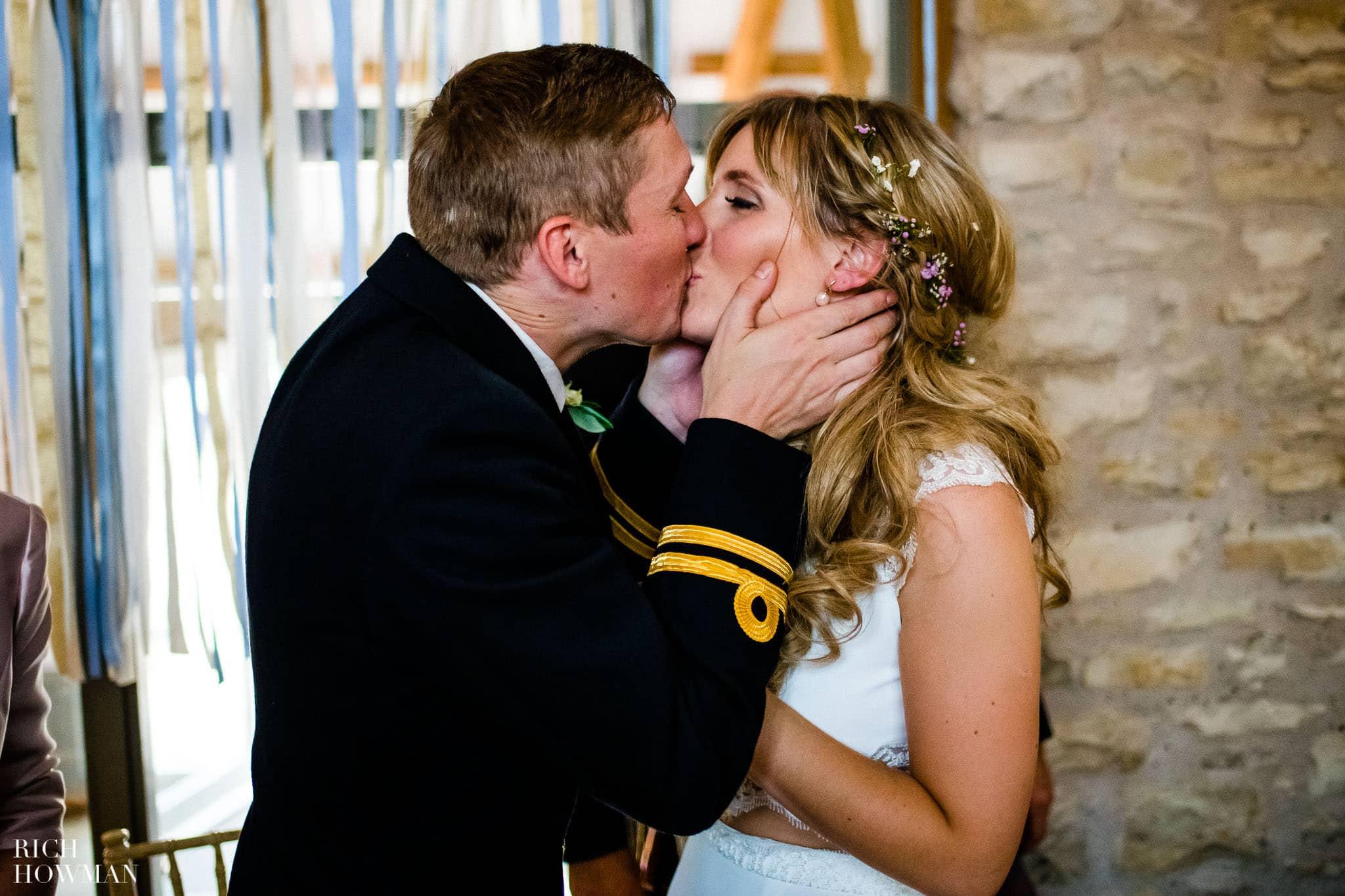 Royal Navy Wedding Photographers 654