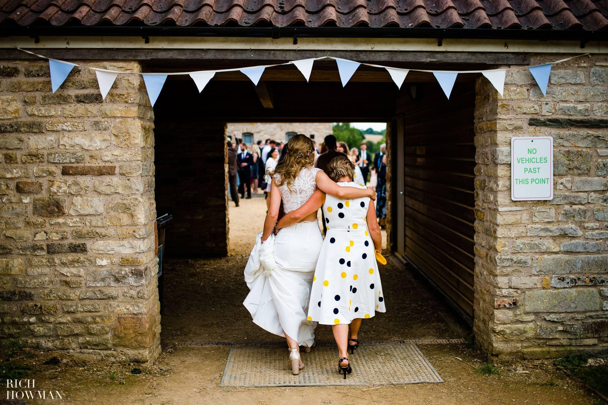 Royal Navy Wedding Photographers 658