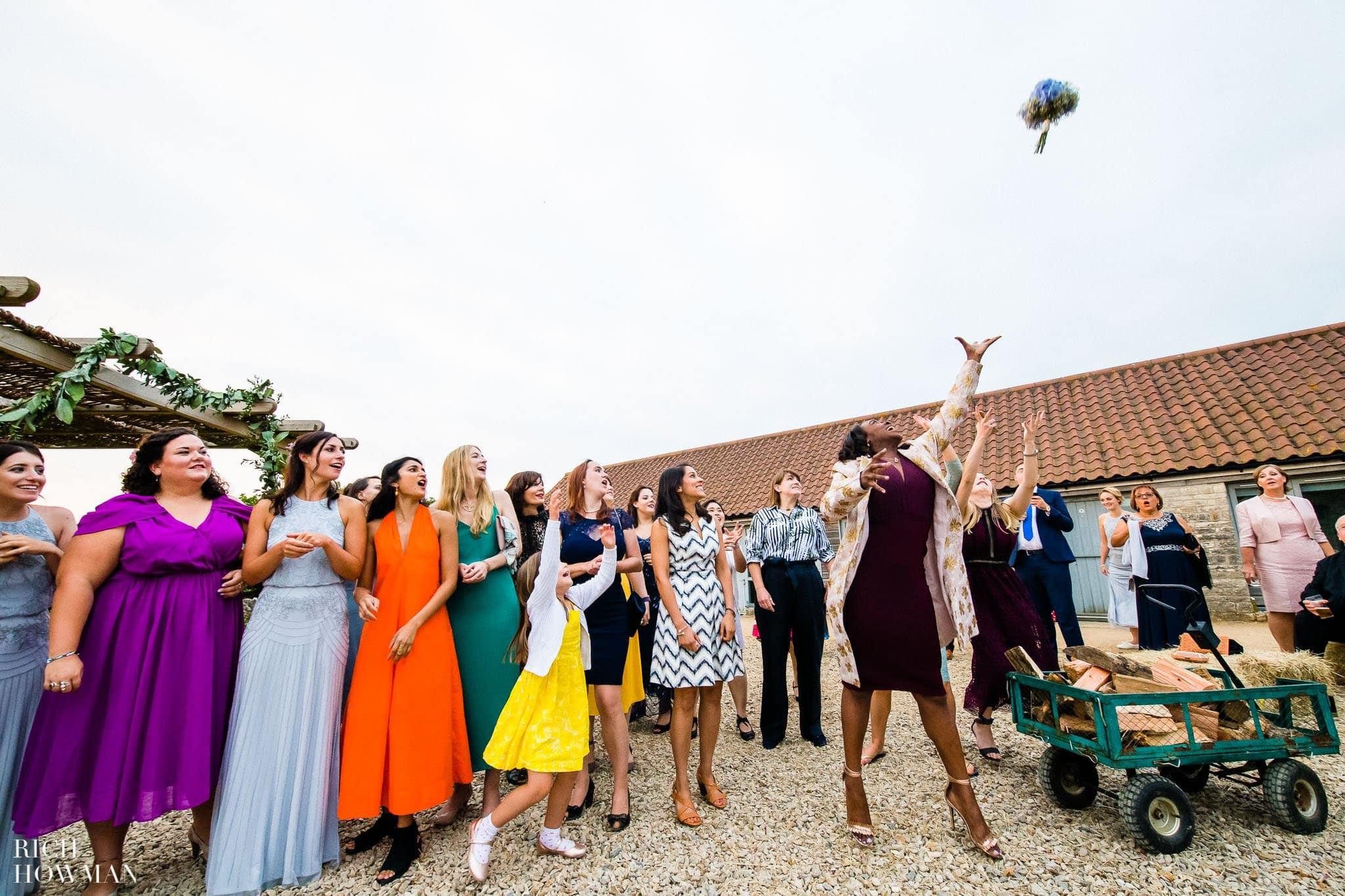 Royal Navy Wedding Photographers 669