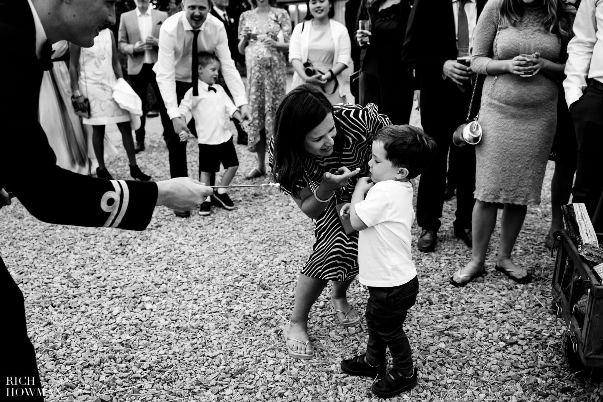 Royal Navy Wedding Photographers 676