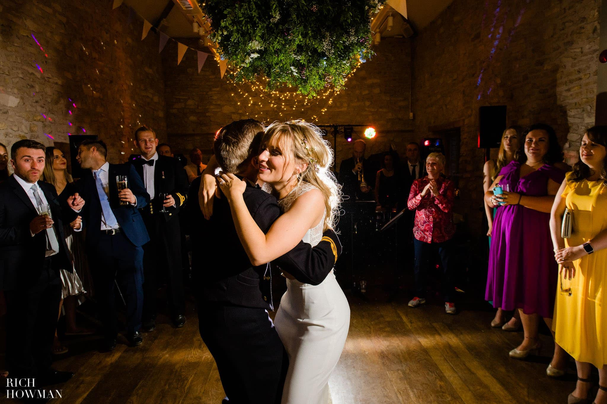 Royal Navy Wedding Photographers 679