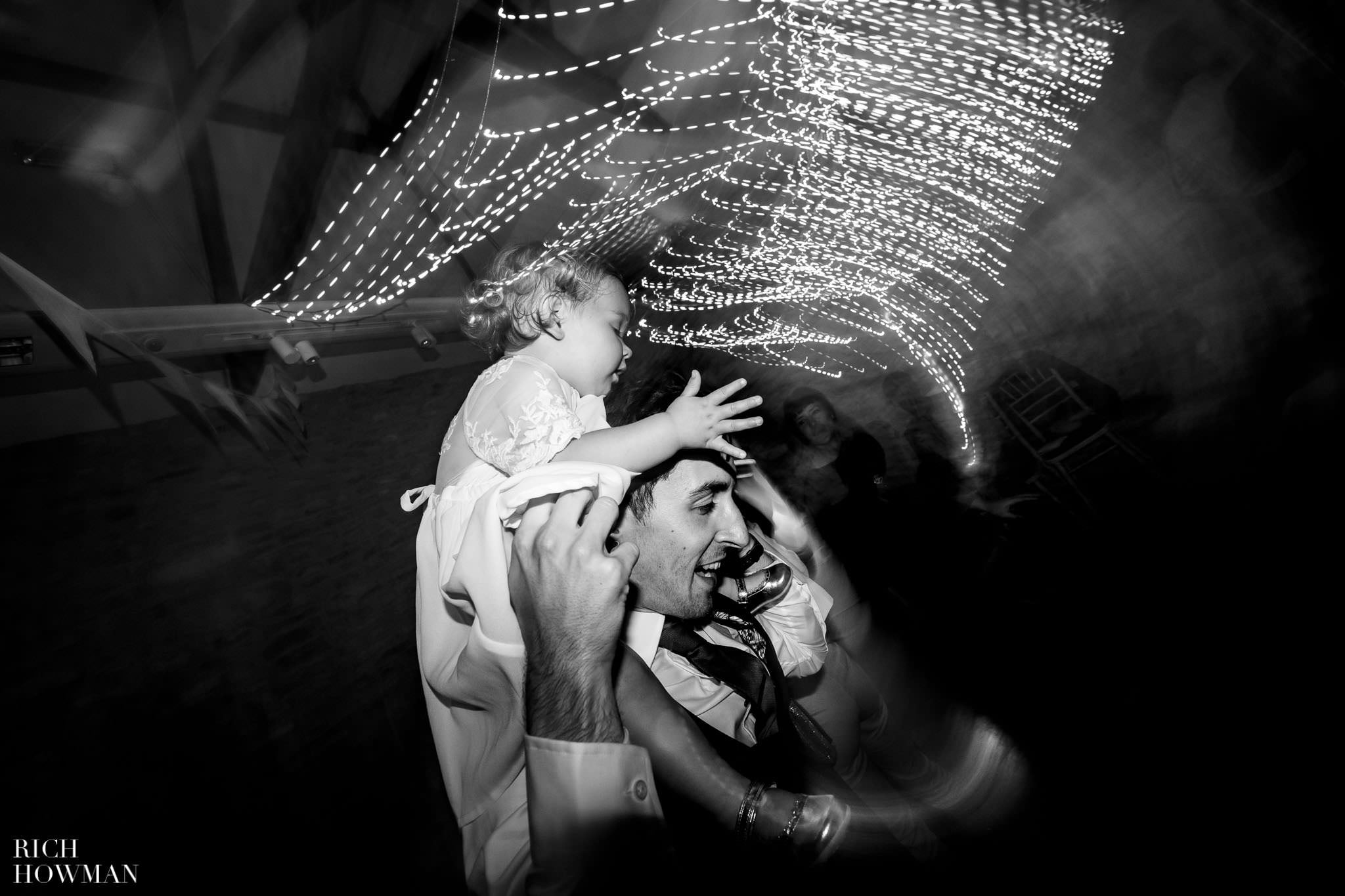 Royal Navy Wedding Photographers 688