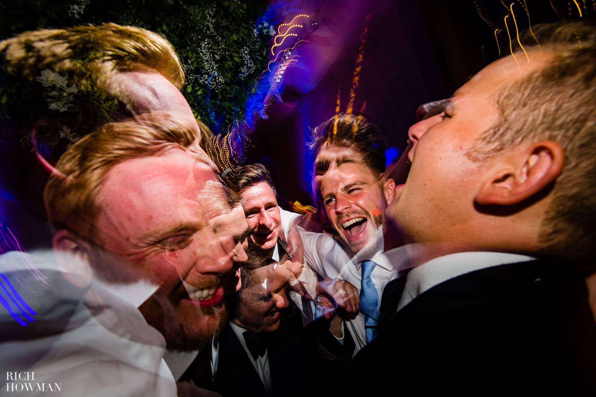 Royal Navy Wedding Photographers 691