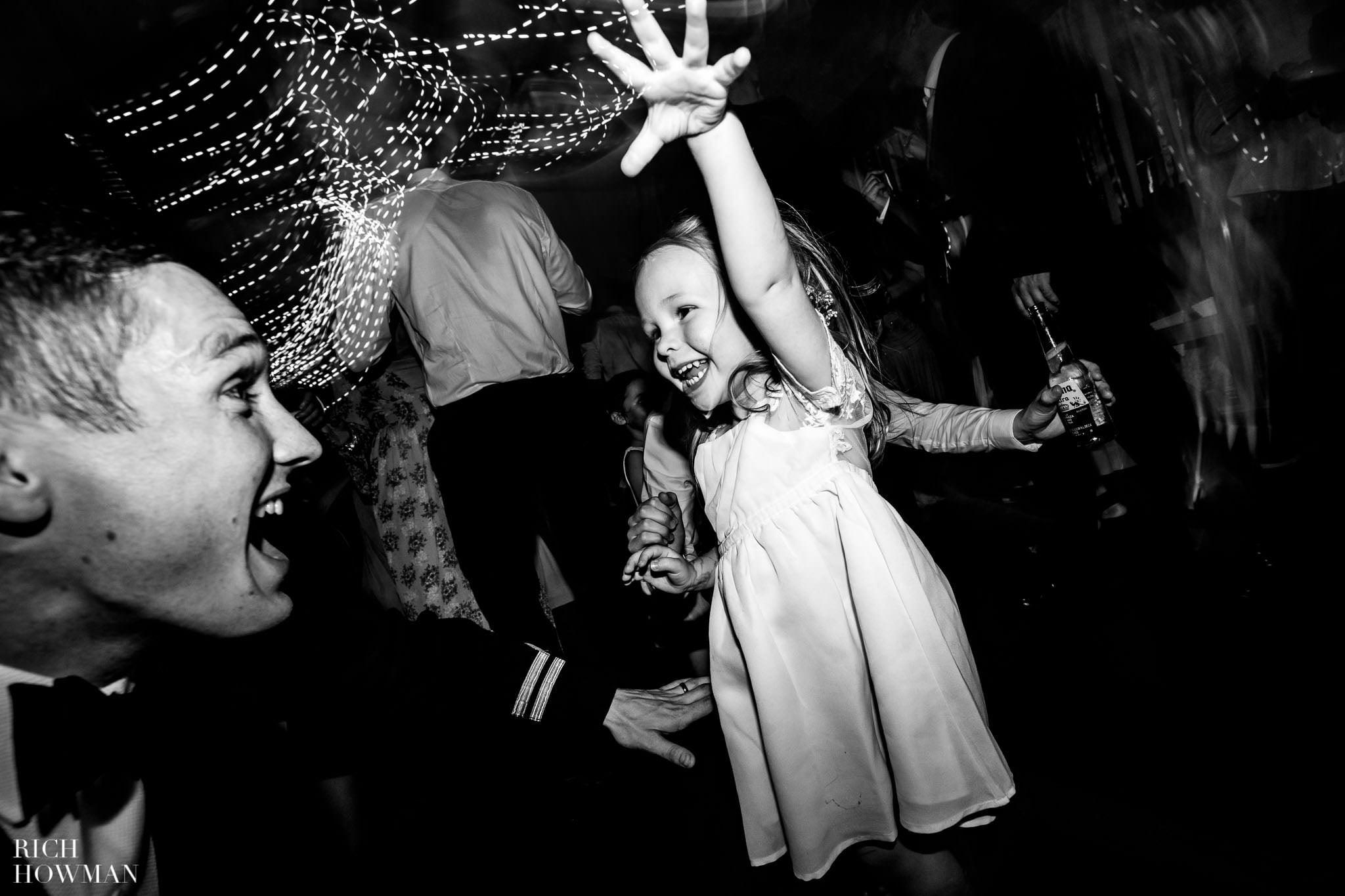 Royal Navy Wedding Photographers 694