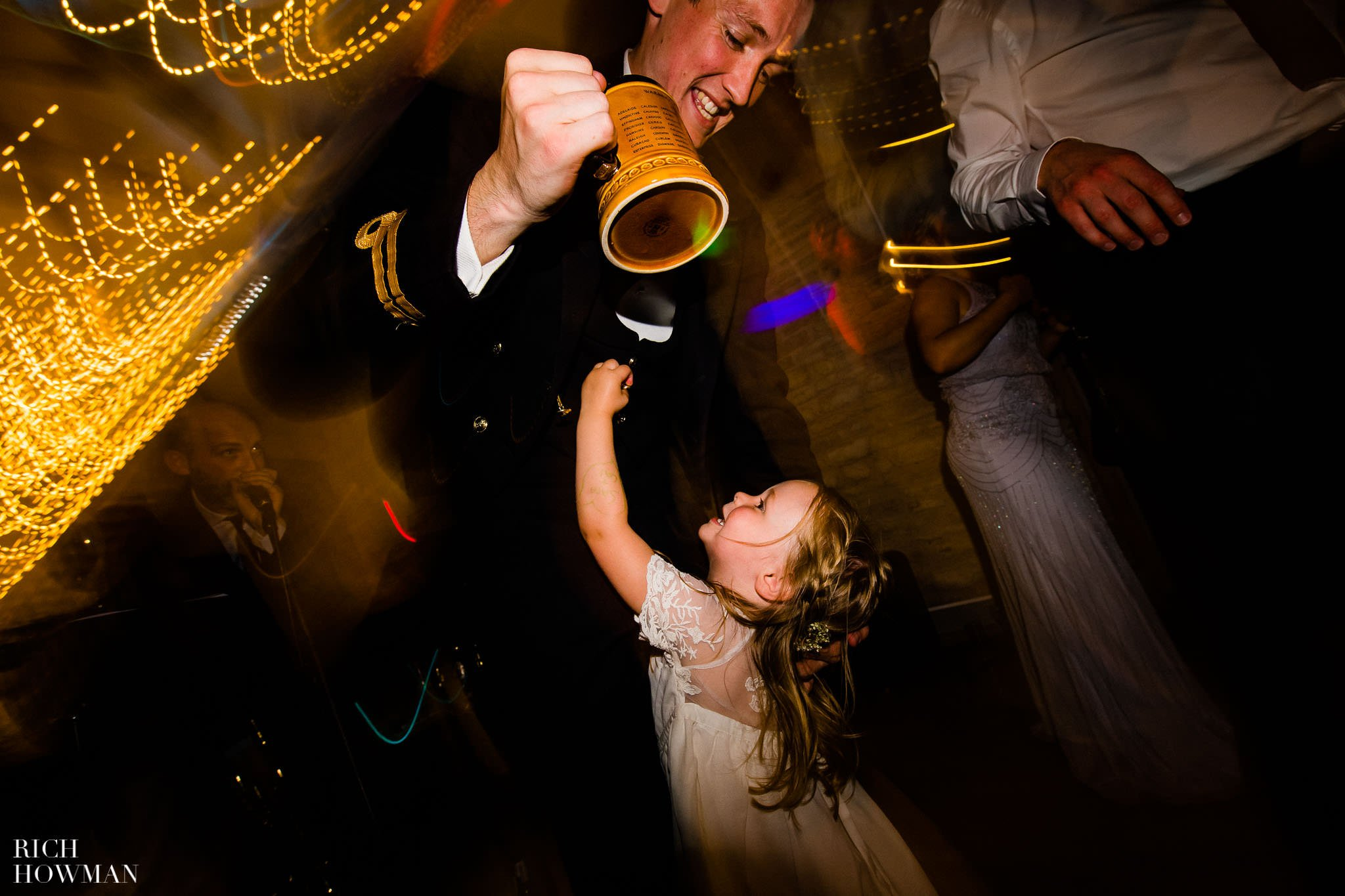 Royal Navy Wedding Photographers 695