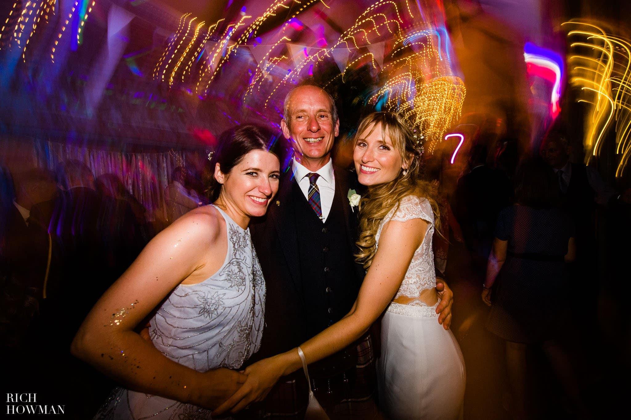 Royal Navy Wedding Photographers 702