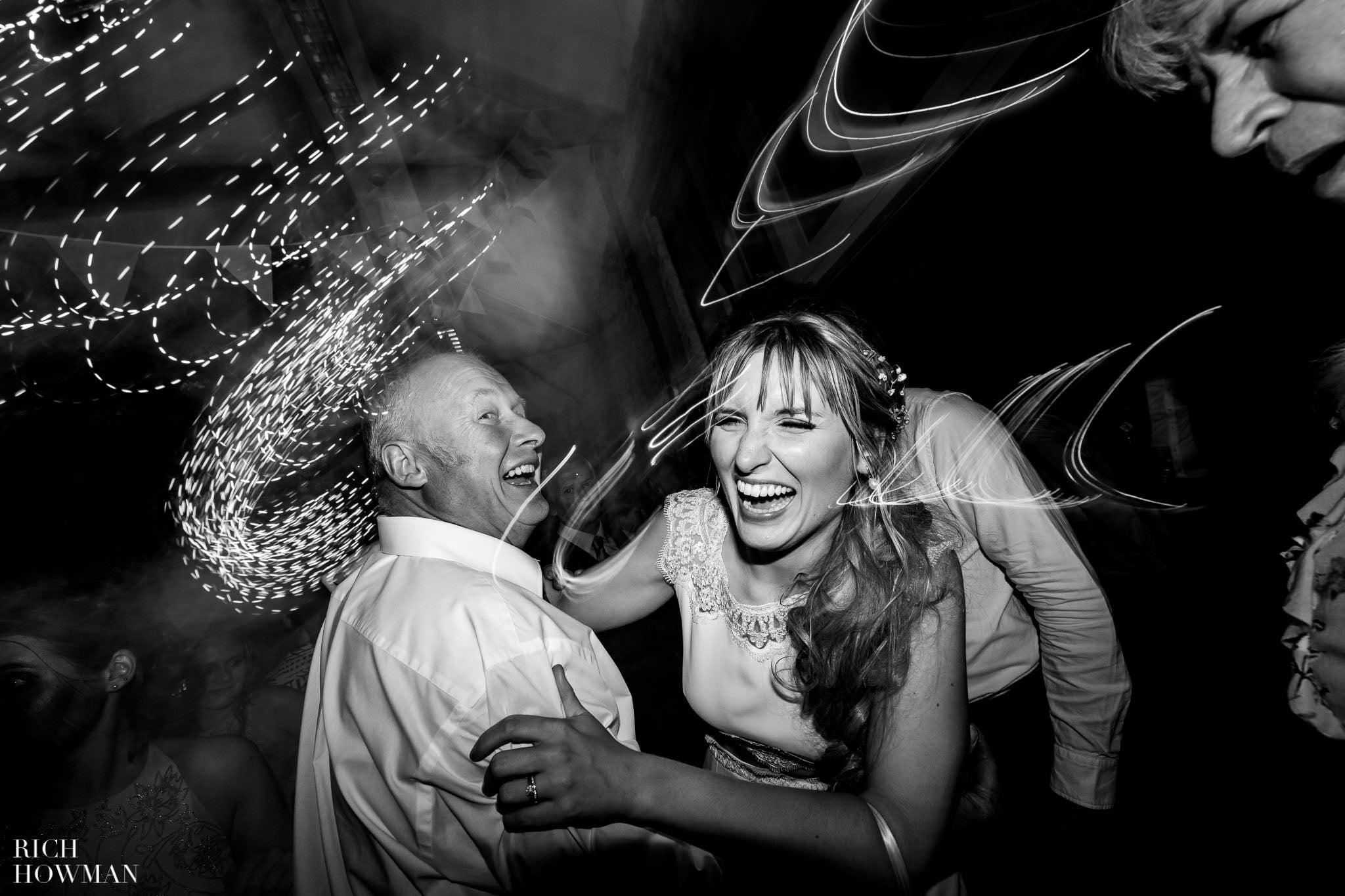 Royal Navy Wedding Photographers 708