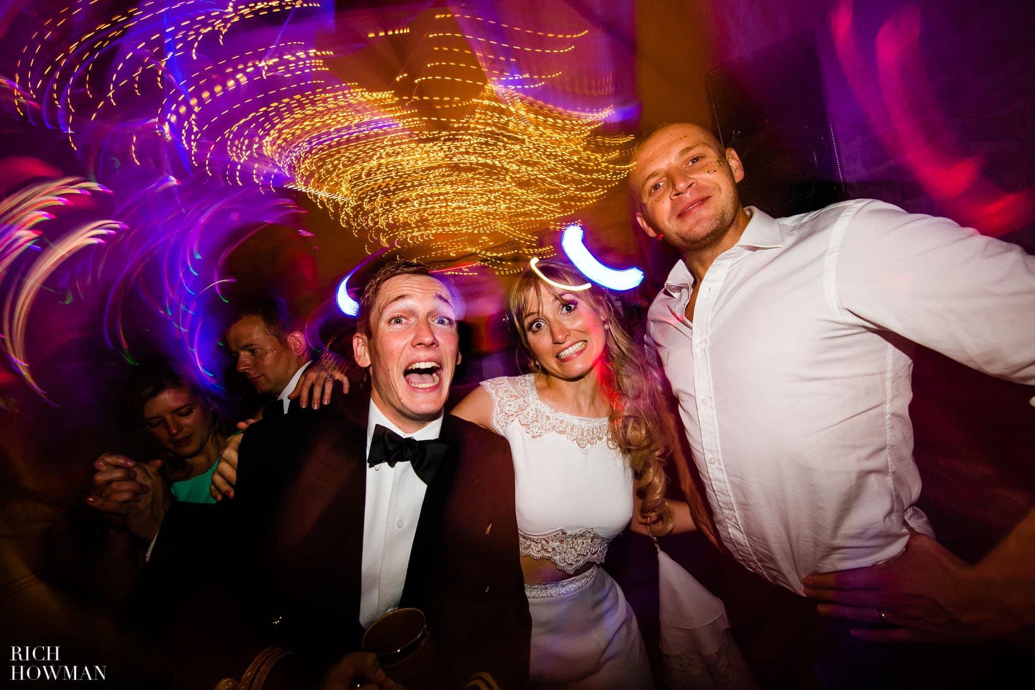 Royal Navy Wedding Photographers 710